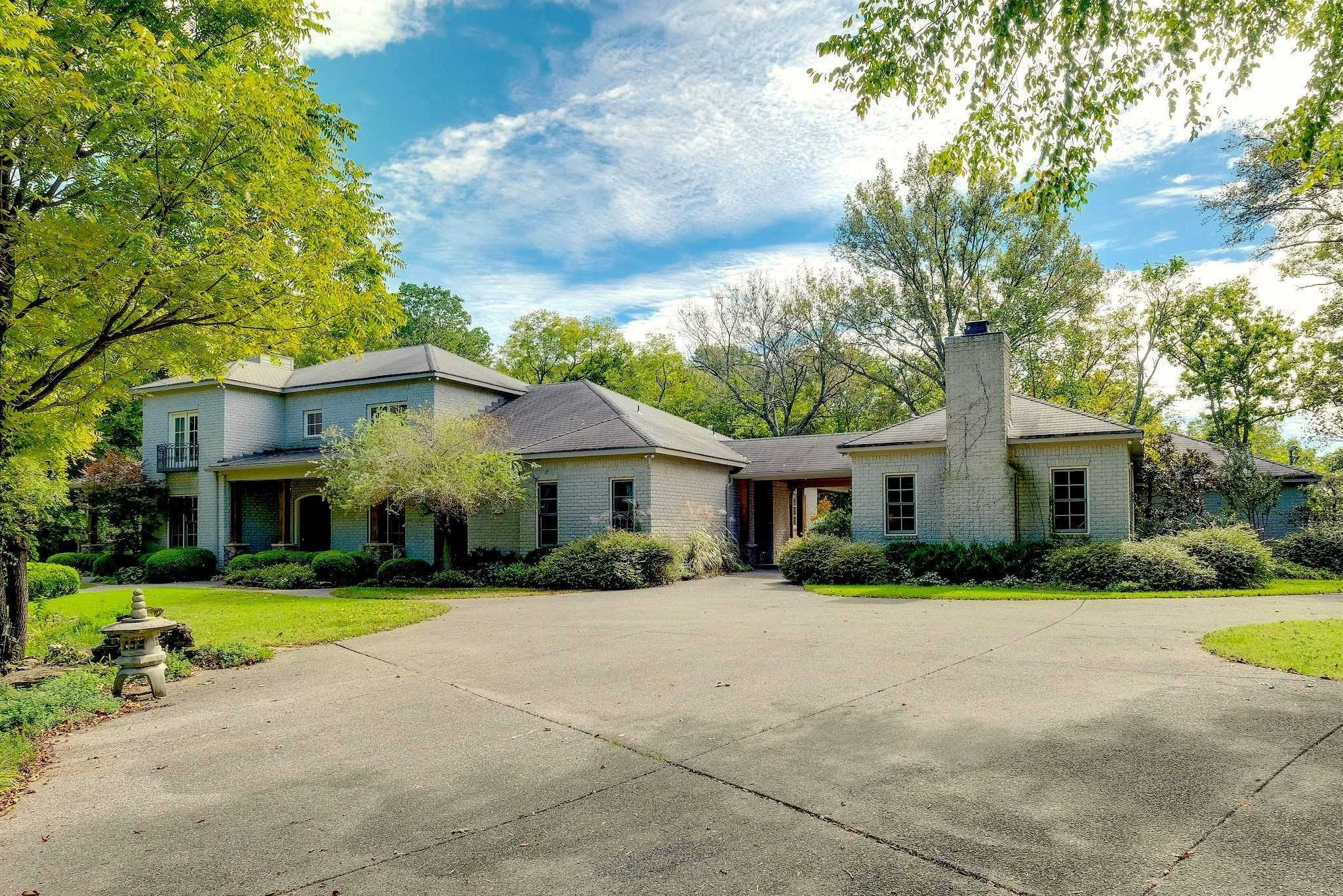 $3,300,000 - 5Br/6Ba -  for Sale in Mountain View, Nashville
