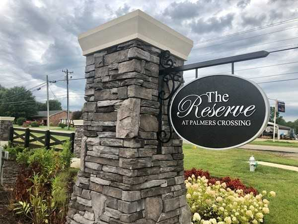 $416,490 - 4Br/4Ba -  for Sale in Palmers Crossing, White House