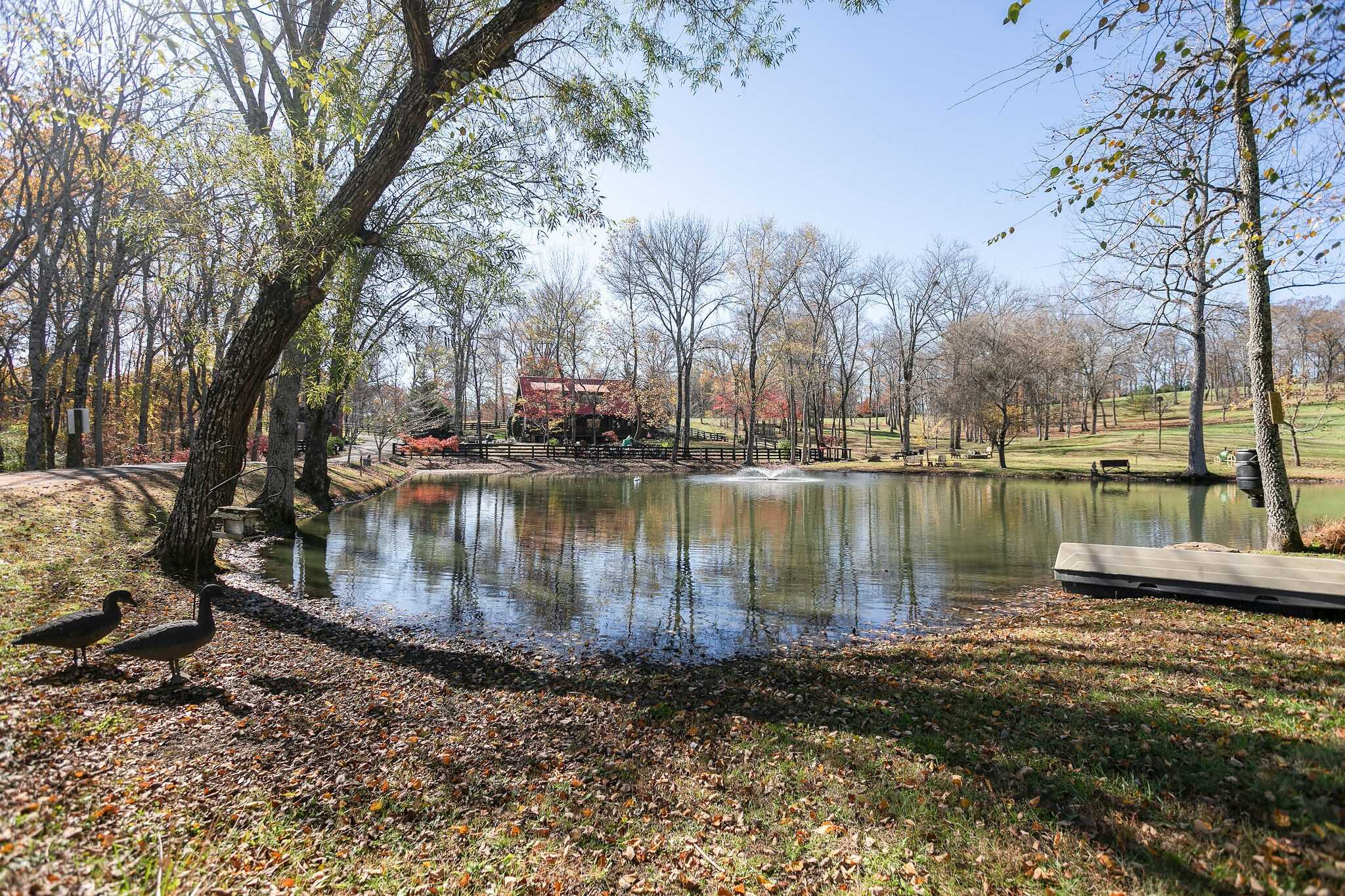 $3,000,000 - 2Br/2Ba -  for Sale in None, Franklin