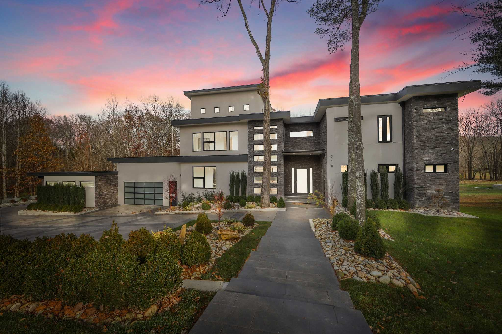 $1,986,000 - 5Br/5Ba -  for Sale in Augusta Wright, White House