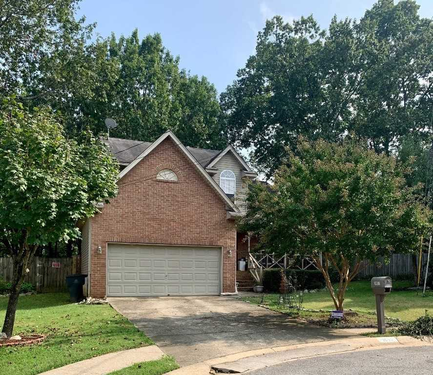 - 3Br/3Ba -  for Sale in Stonebridge, Antioch