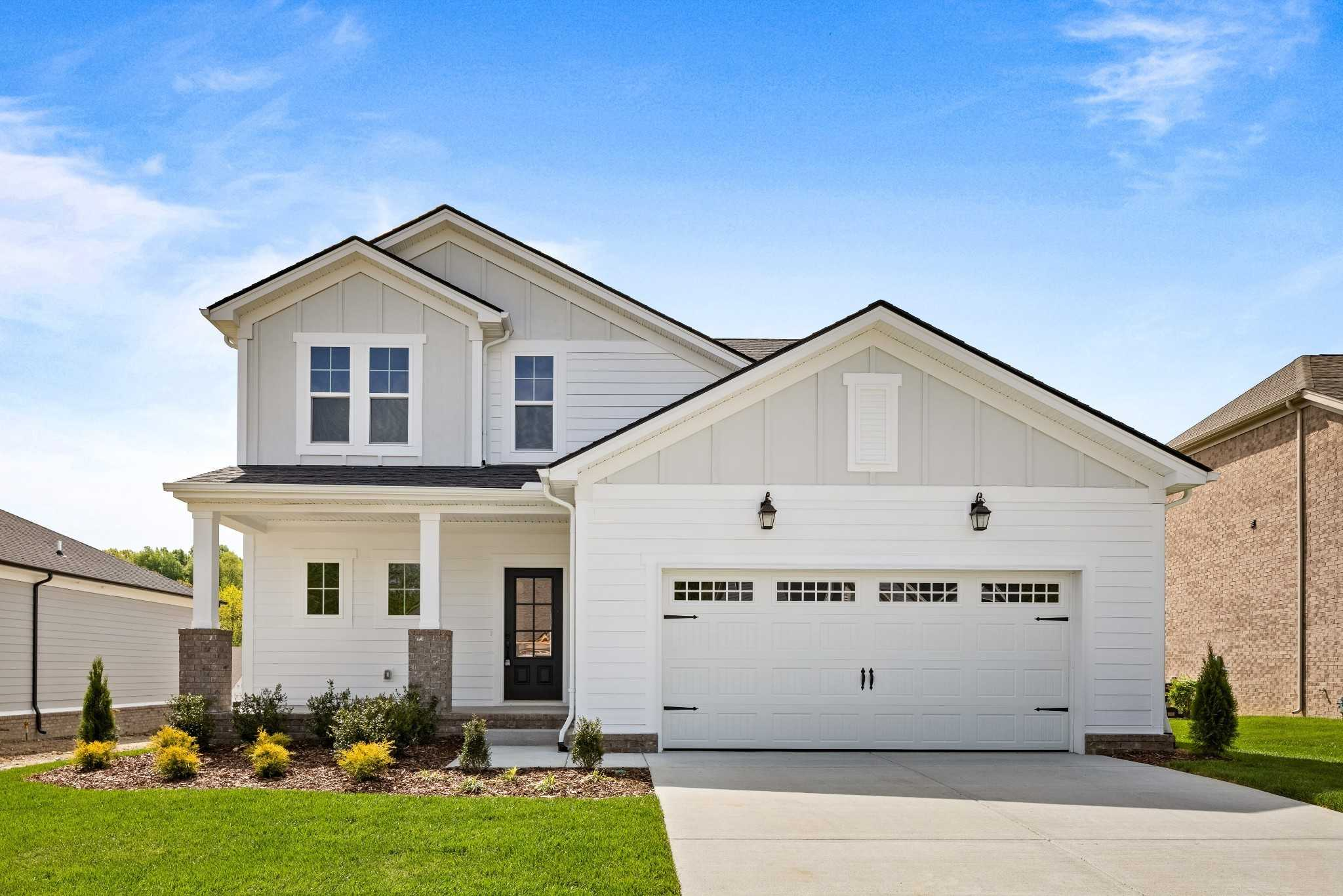 $409,900 - 4Br/4Ba -  for Sale in Palmers Crossing, White House