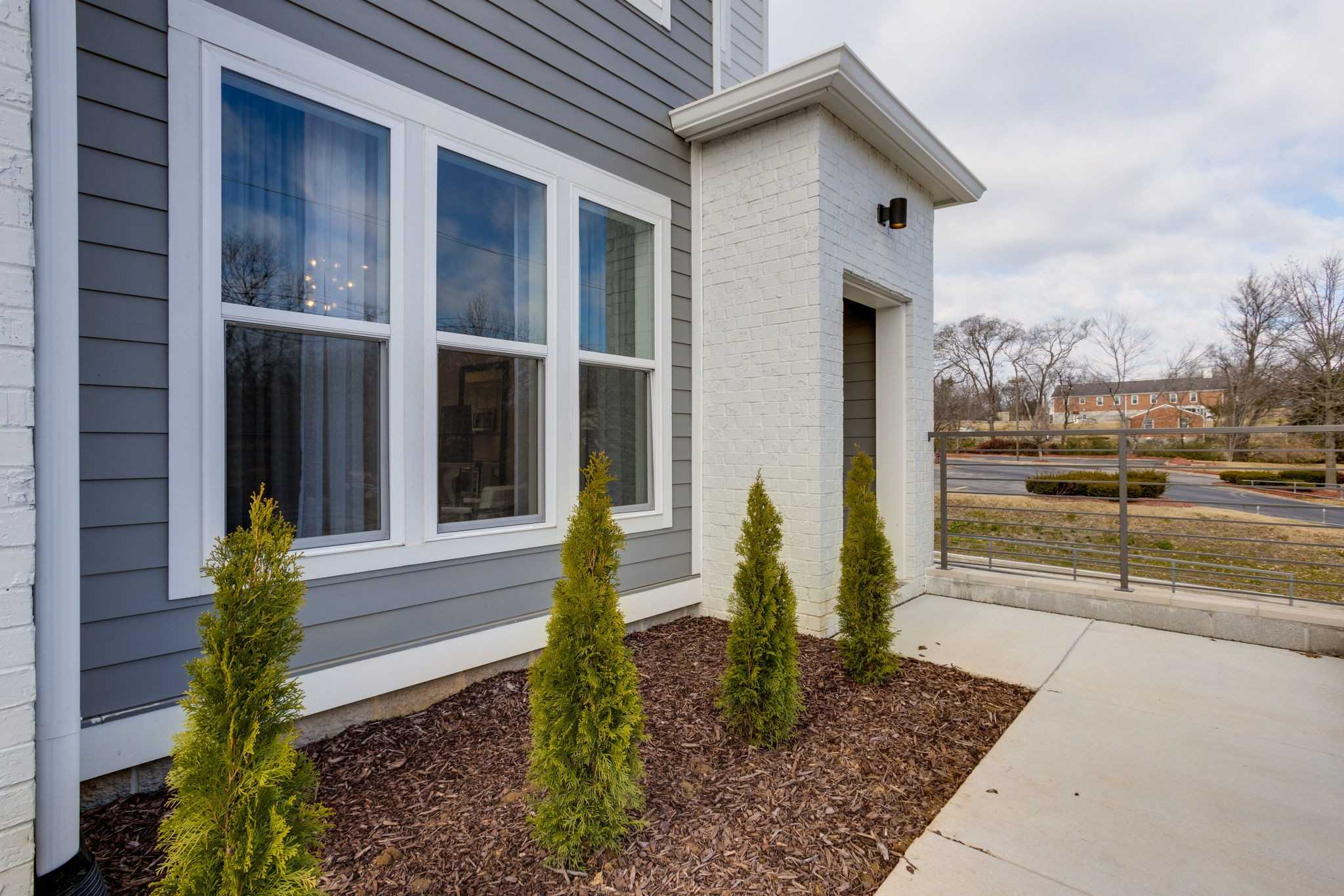$314,999 - 2Br/3Ba -  for Sale in Niche, Madison