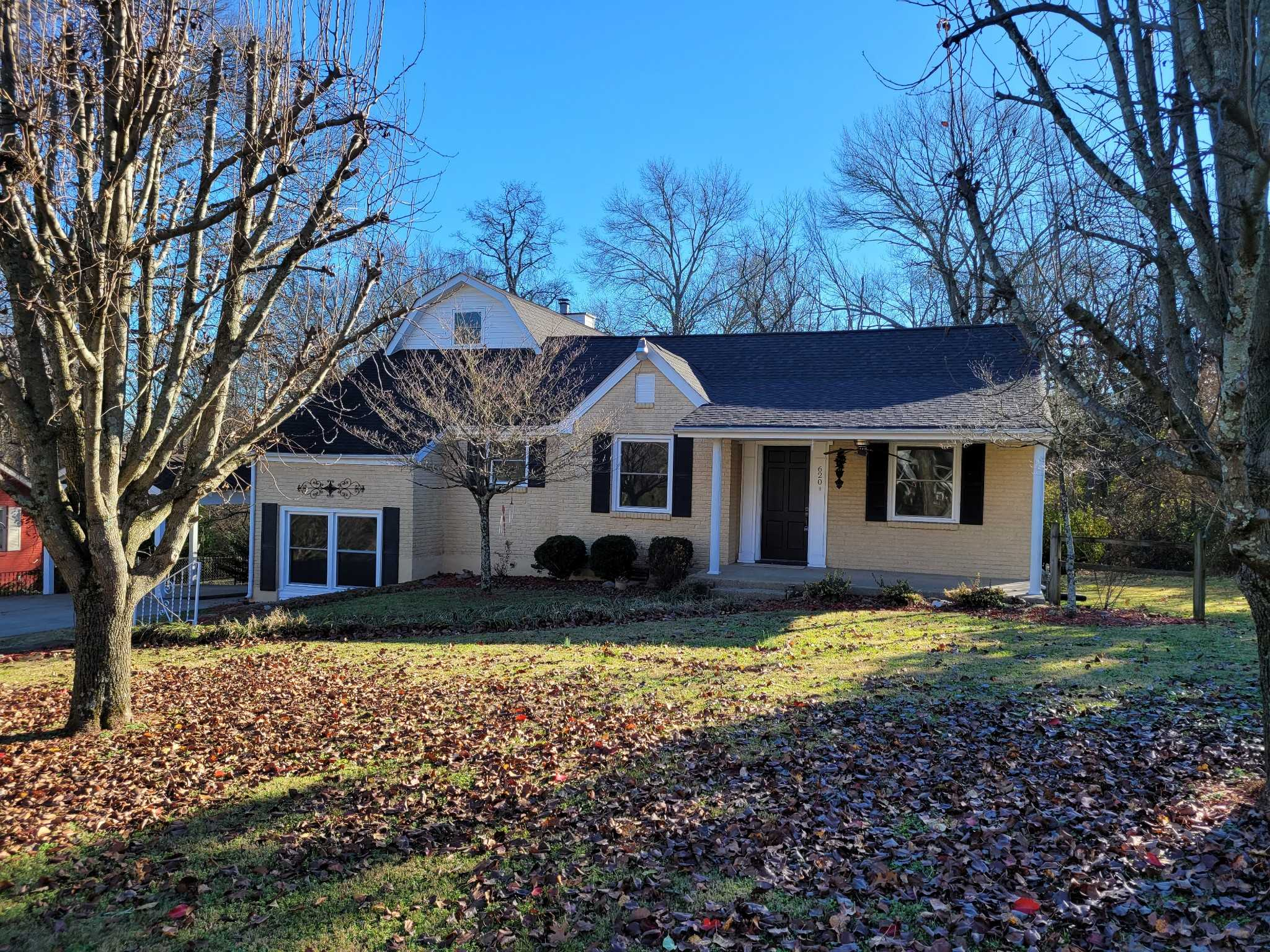 $389,900 - 4Br/2Ba -  for Sale in Na, Madison