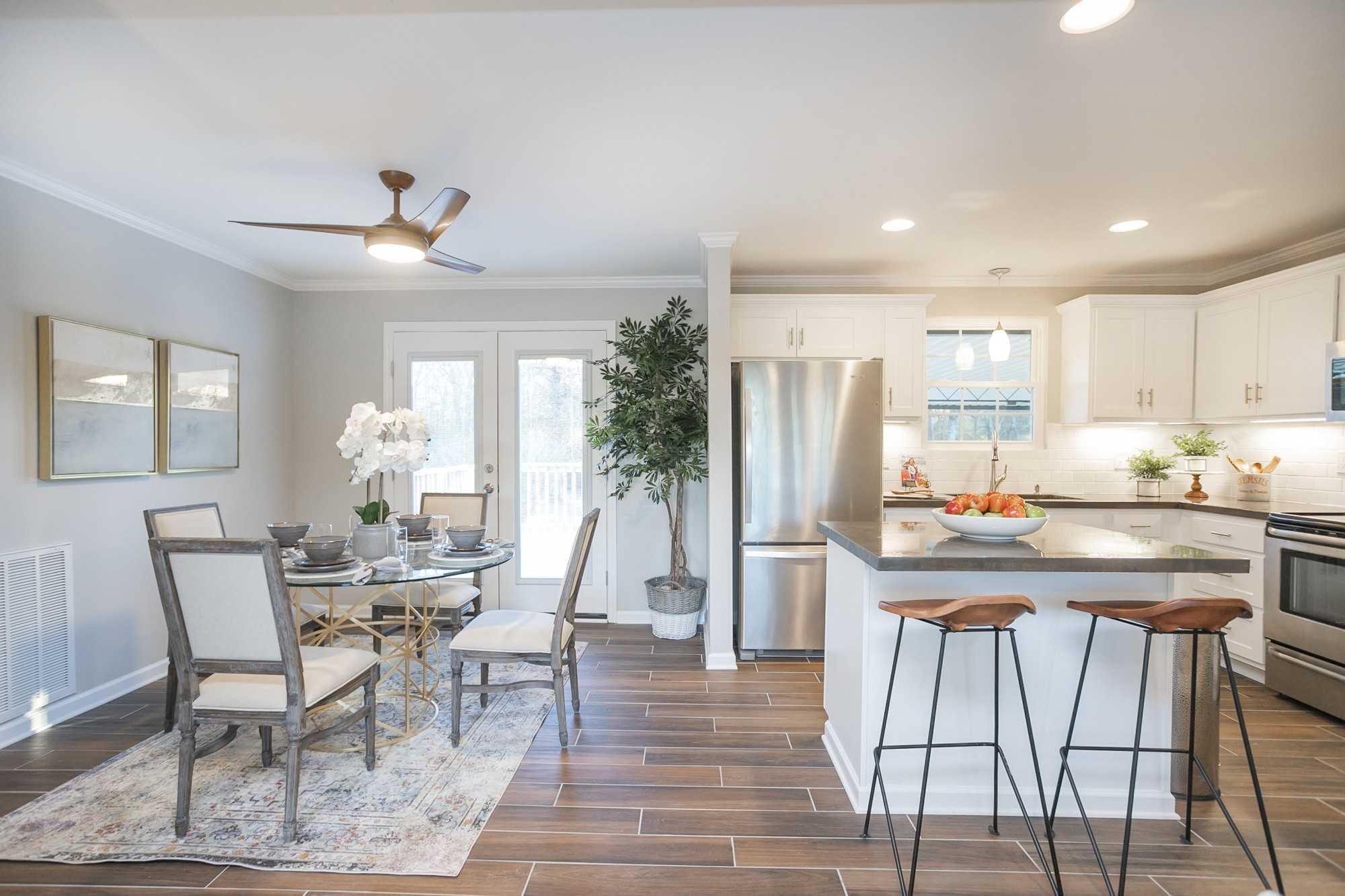 $369,000 - 4Br/2Ba -  for Sale in Primrose Acres, Madison