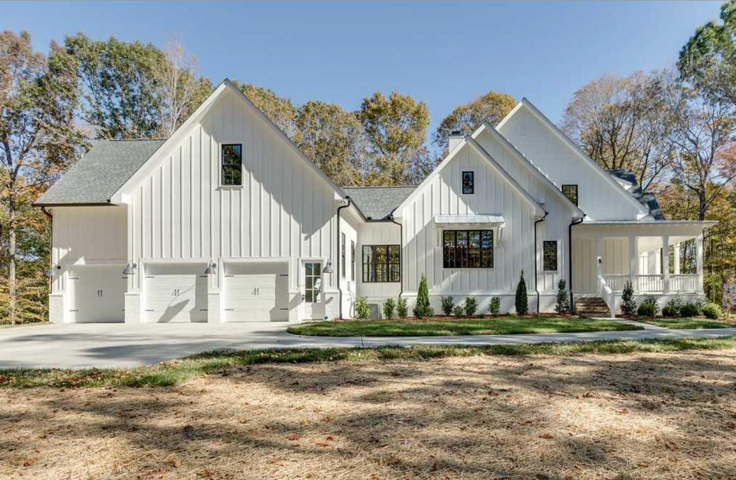 $2,590,000 - 6Br/6Ba -  for Sale in Traceland Est, Franklin