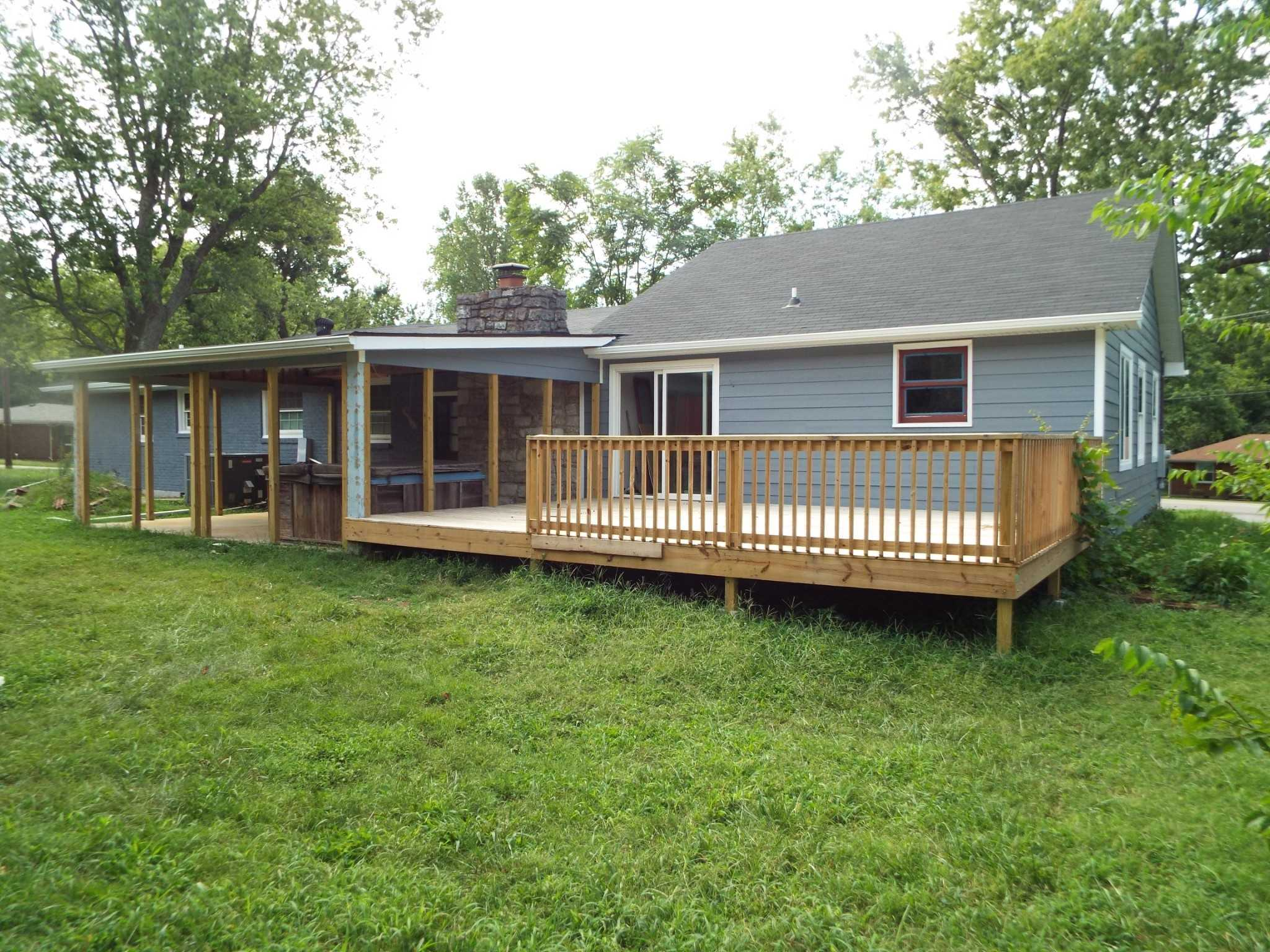 $374,900 - 3Br/3Ba -  for Sale in Kemper Heights, Madison
