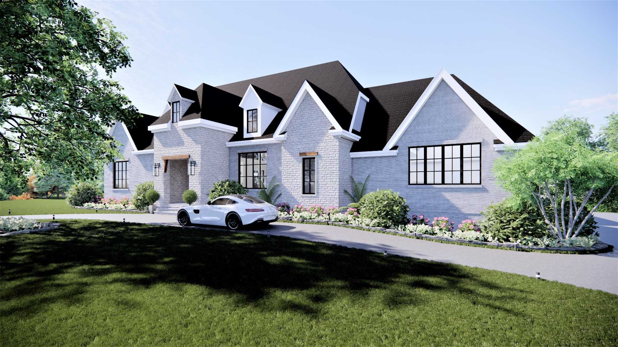 $2,799,900 - 6Br/7Ba -  for Sale in Meadow Lake, Brentwood