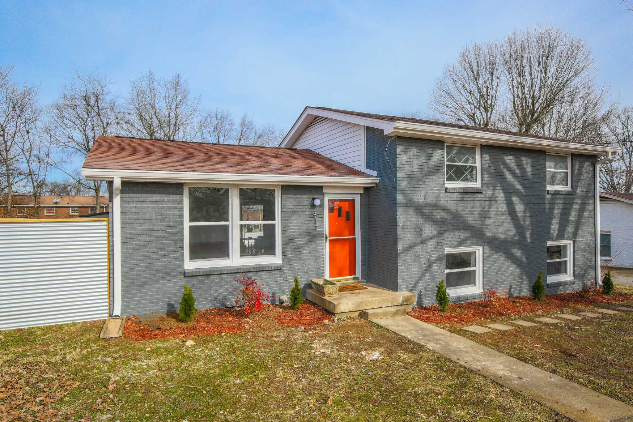 $315,000 - 3Br/3Ba -  for Sale in Madison Park, Madison