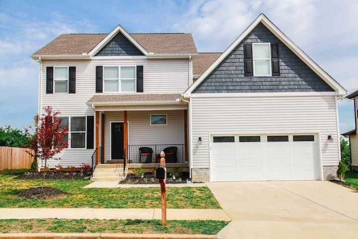 $358,877 - 4Br/3Ba -  for Sale in Cumberland Bend, Madison