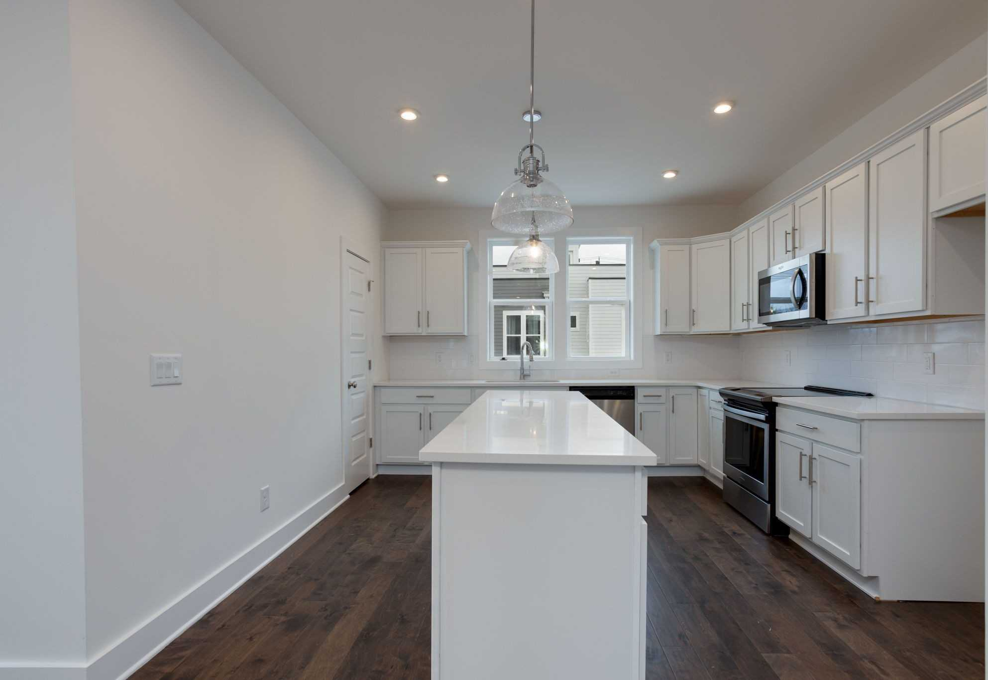$364,999 - 2Br/3Ba -  for Sale in Niche, Madison