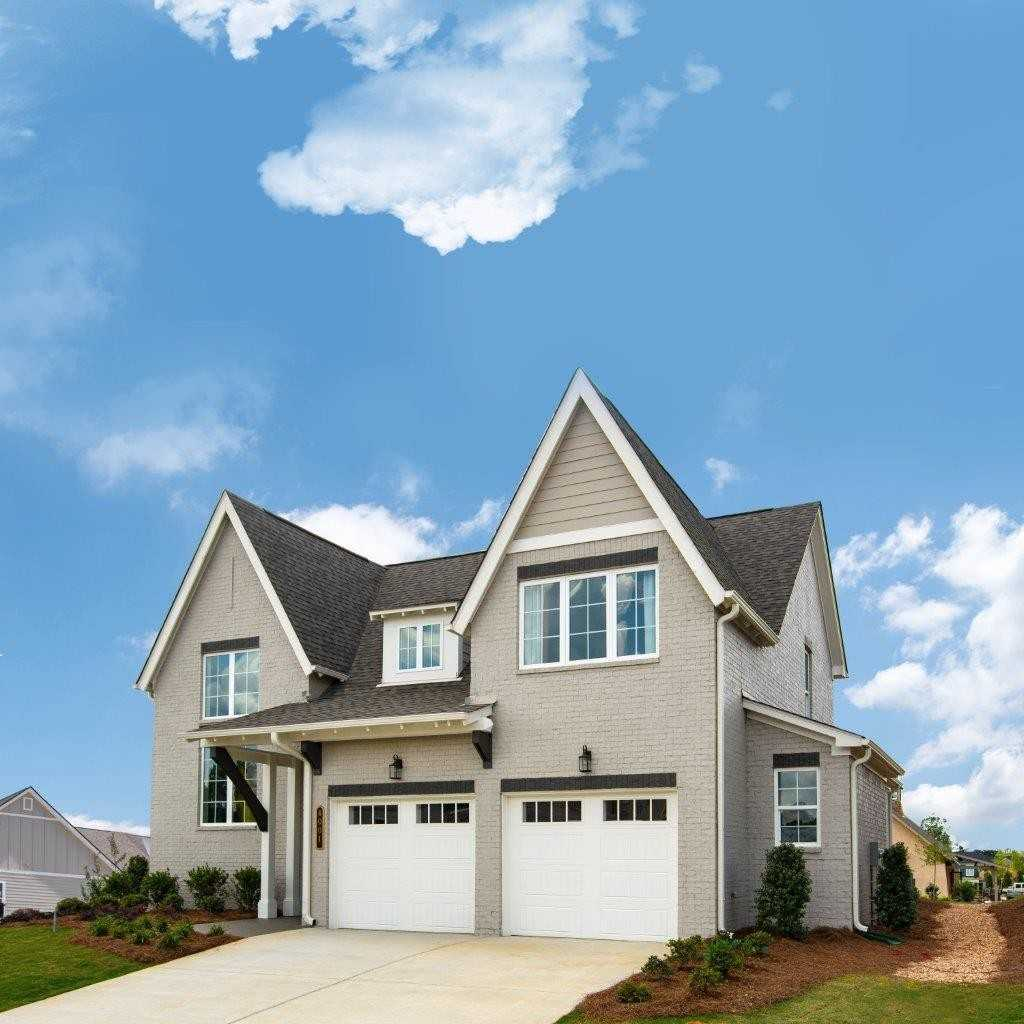 $419,395 - 4Br/3Ba -  for Sale in Chelsea's Way, Cross Plains