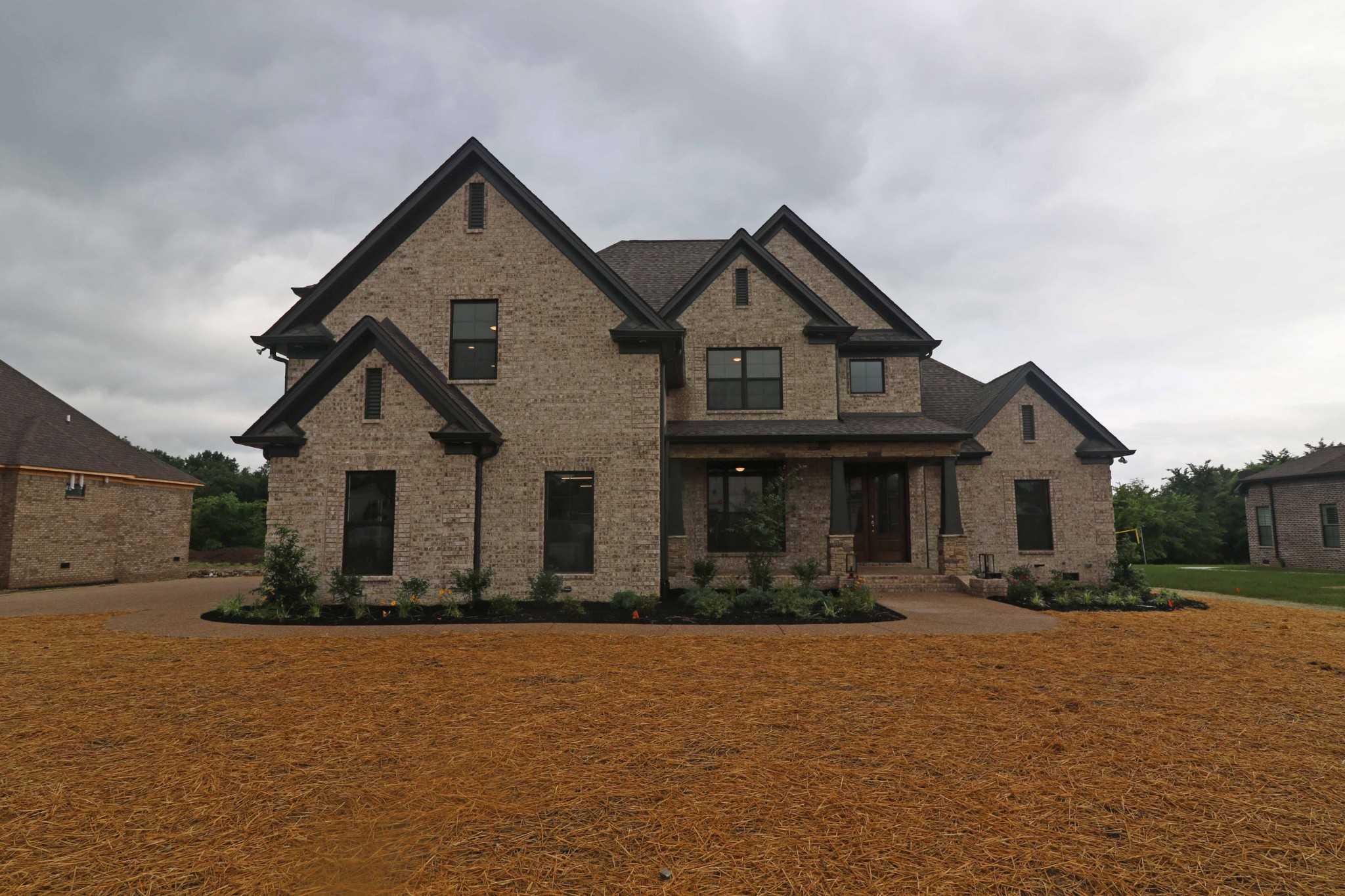 $774,900 - 4Br/4Ba -  for Sale in Wright Farms Sec. 5b, Mount Juliet