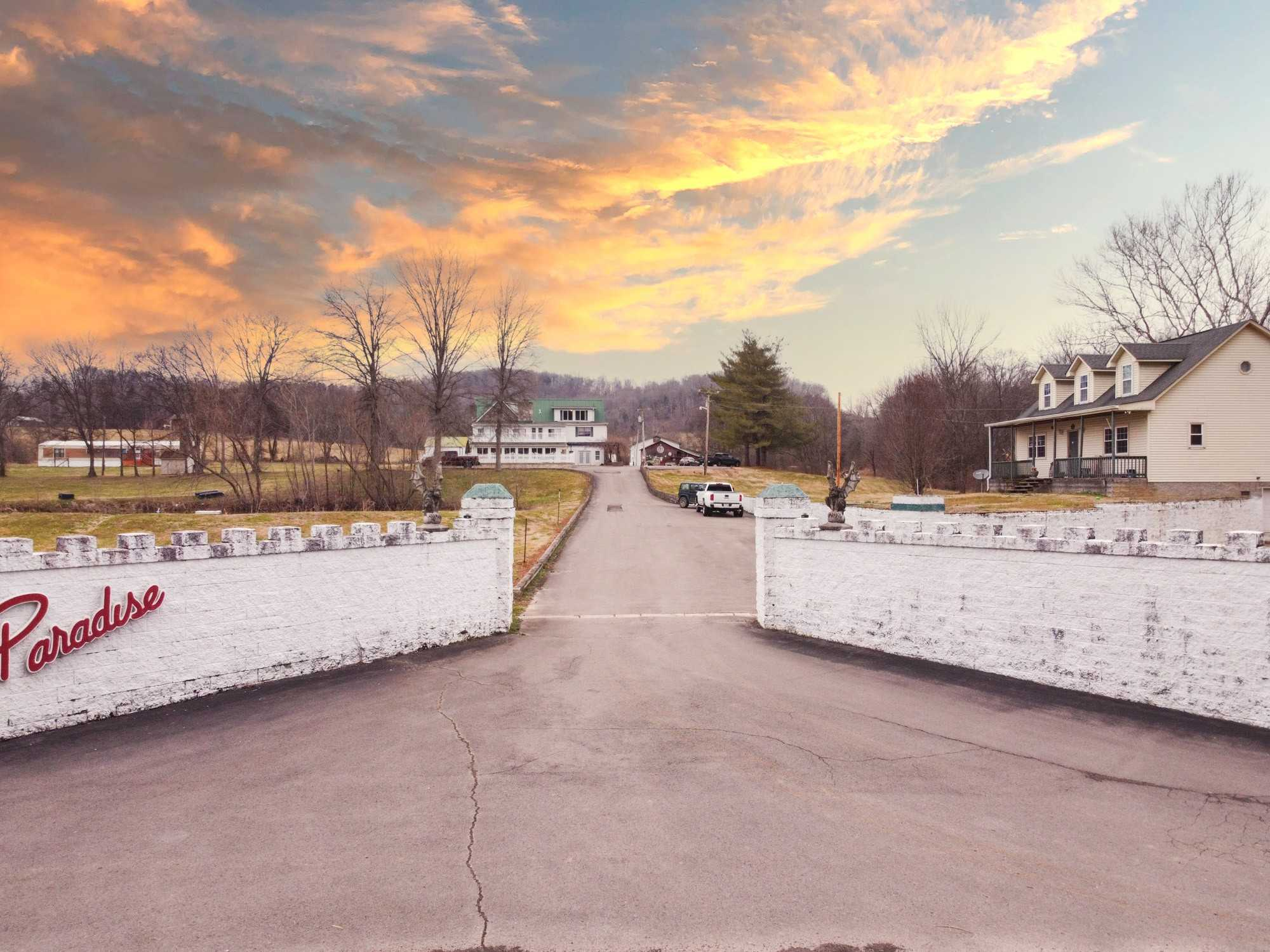 $1,799,990 - 11Br/8Ba -  for Sale in C Russell Bridges, Gallatin