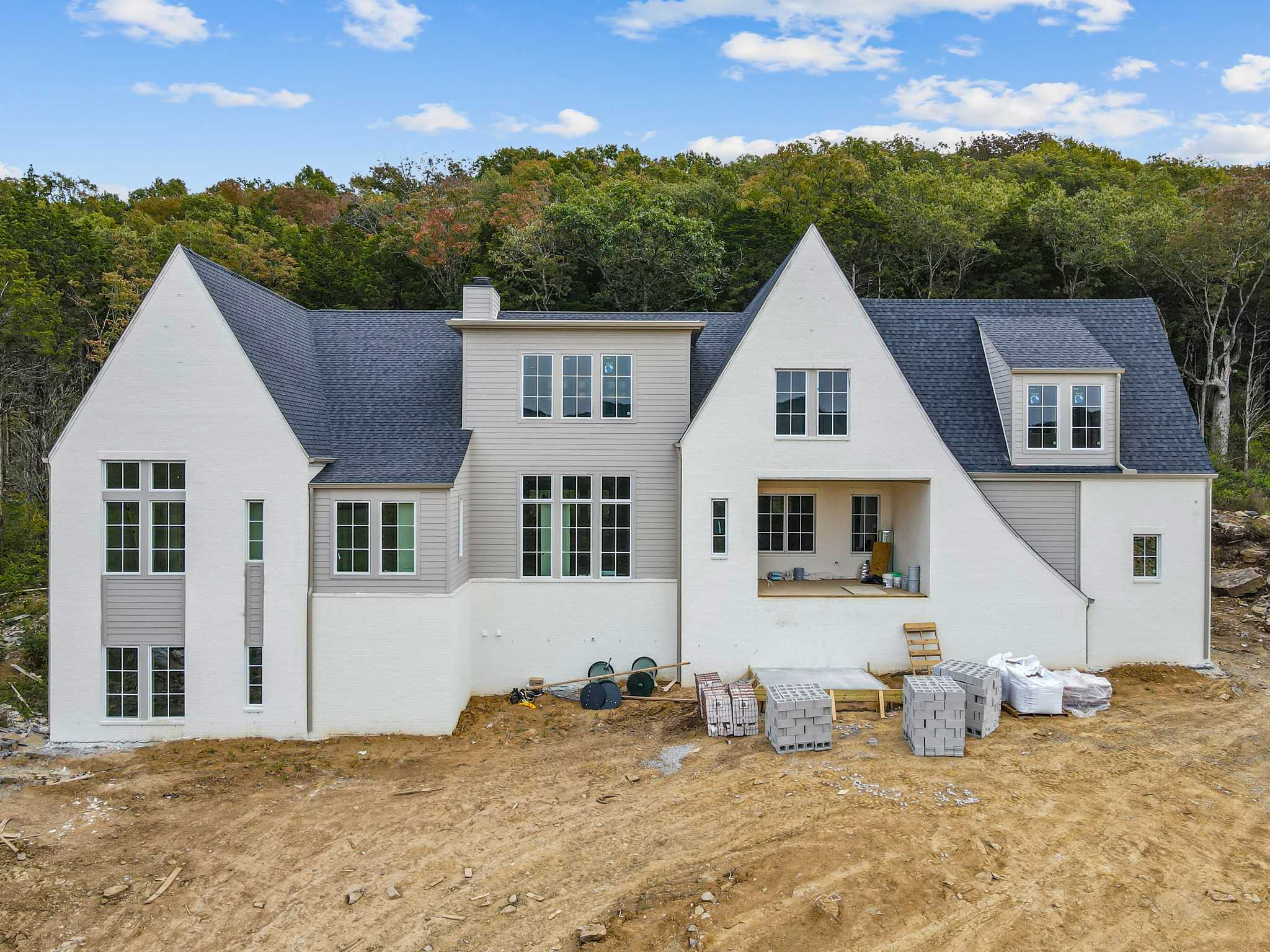 $2,899,000 - 6Br/9Ba -  for Sale in Beech Creek Hill, Brentwood