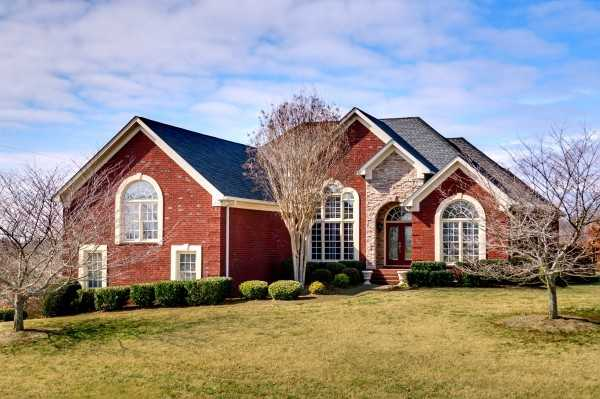 $698,750 - 3Br/3Ba -  for Sale in Denver Hills, Mount Juliet