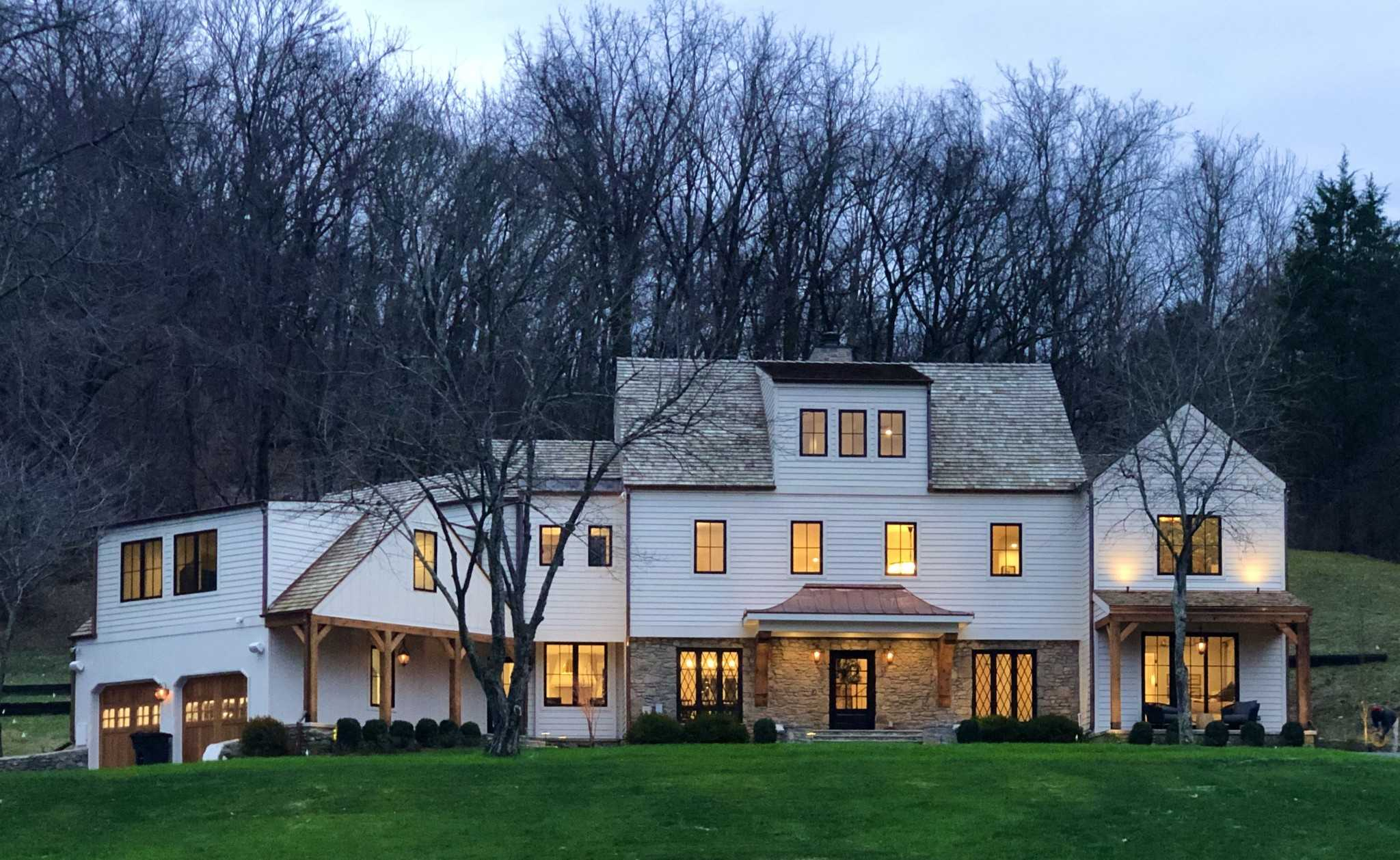 $3,195,000 - 6Br/6Ba -  for Sale in None, Brentwood
