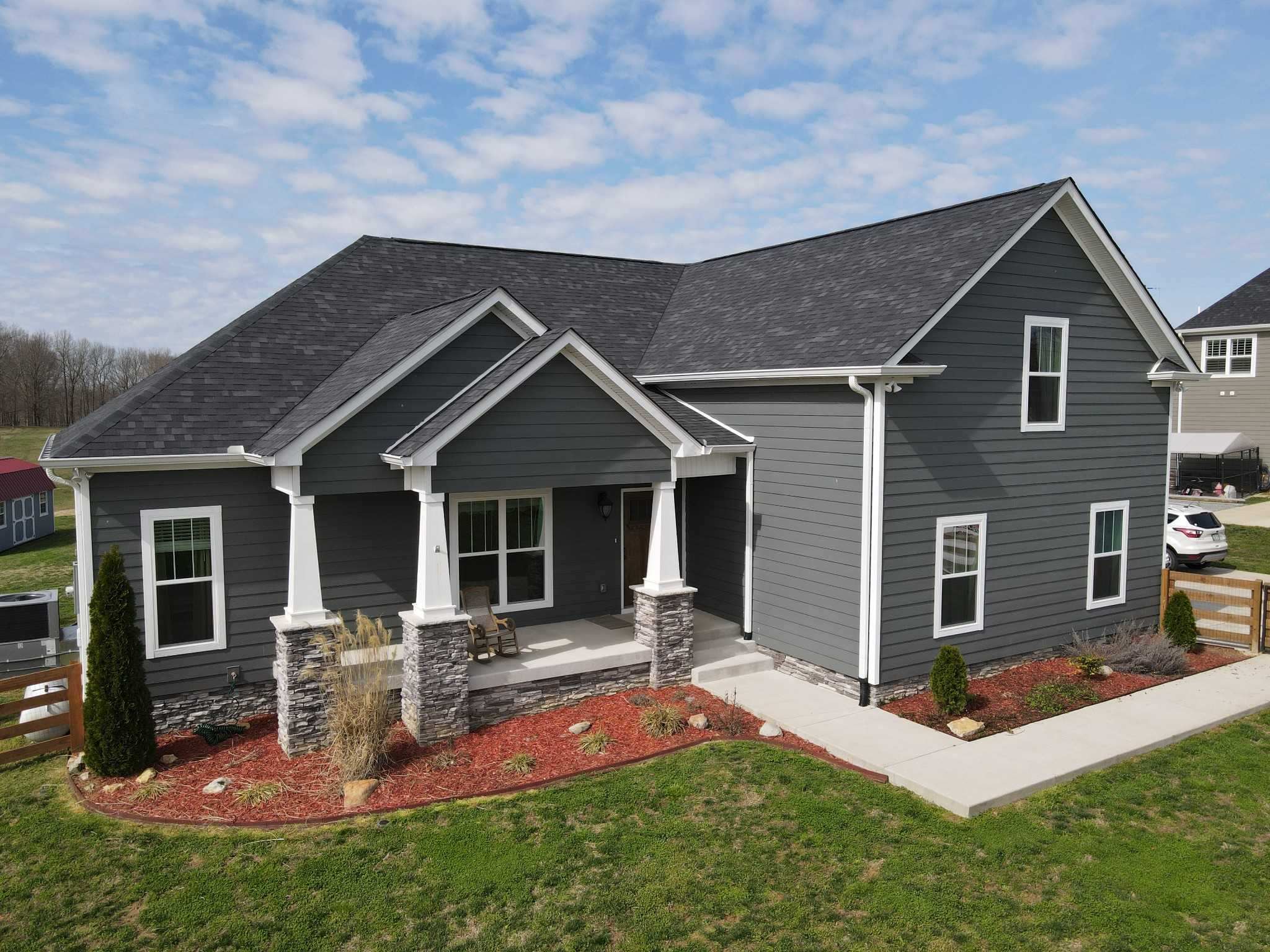 $499,900 - 3Br/2Ba -  for Sale in None, Goodlettsville
