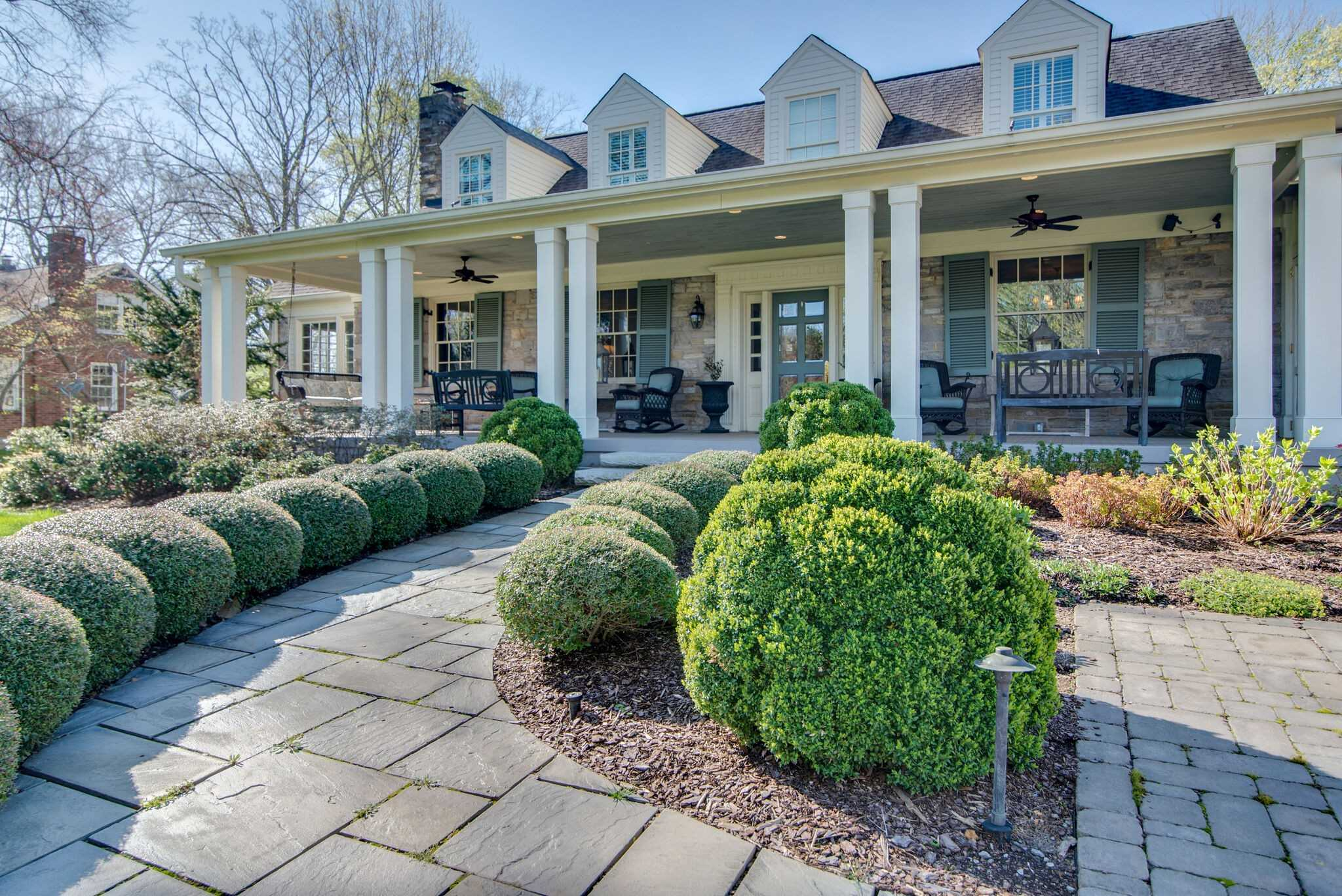 $4,600,000 - 6Br/6Ba -  for Sale in Golf Club/hampton, Nashville