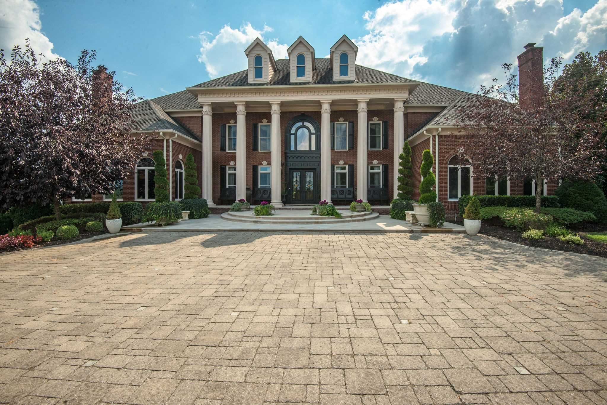 $3,799,000 - 4Br/5Ba -  for Sale in Tbd, Franklin