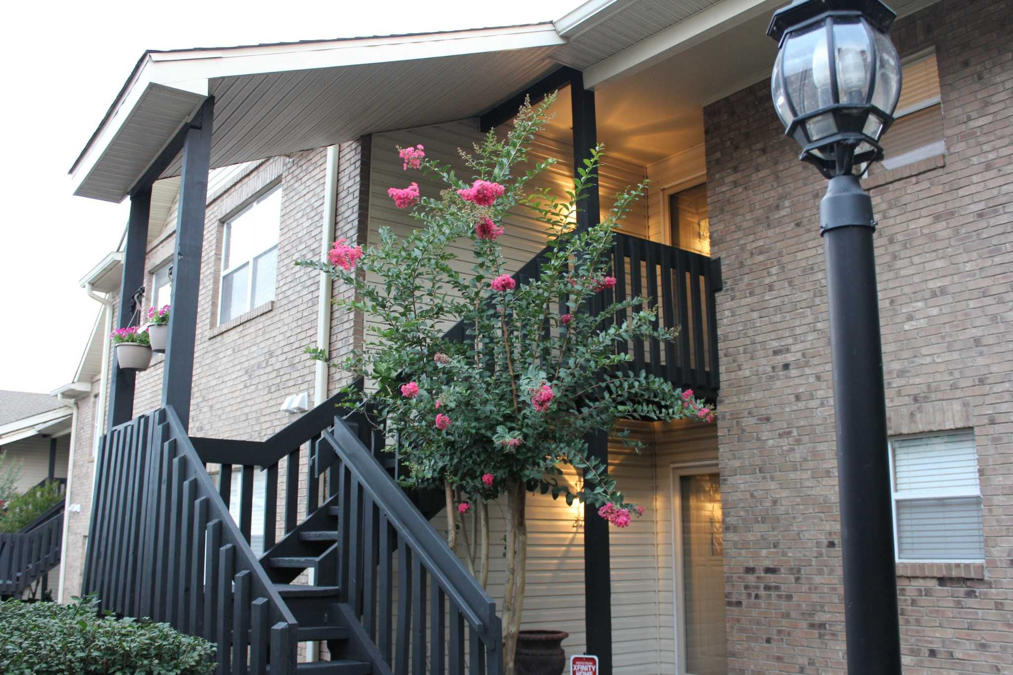 - 3Br/2Ba -  for Sale in Residences @ South Wind, Franklin