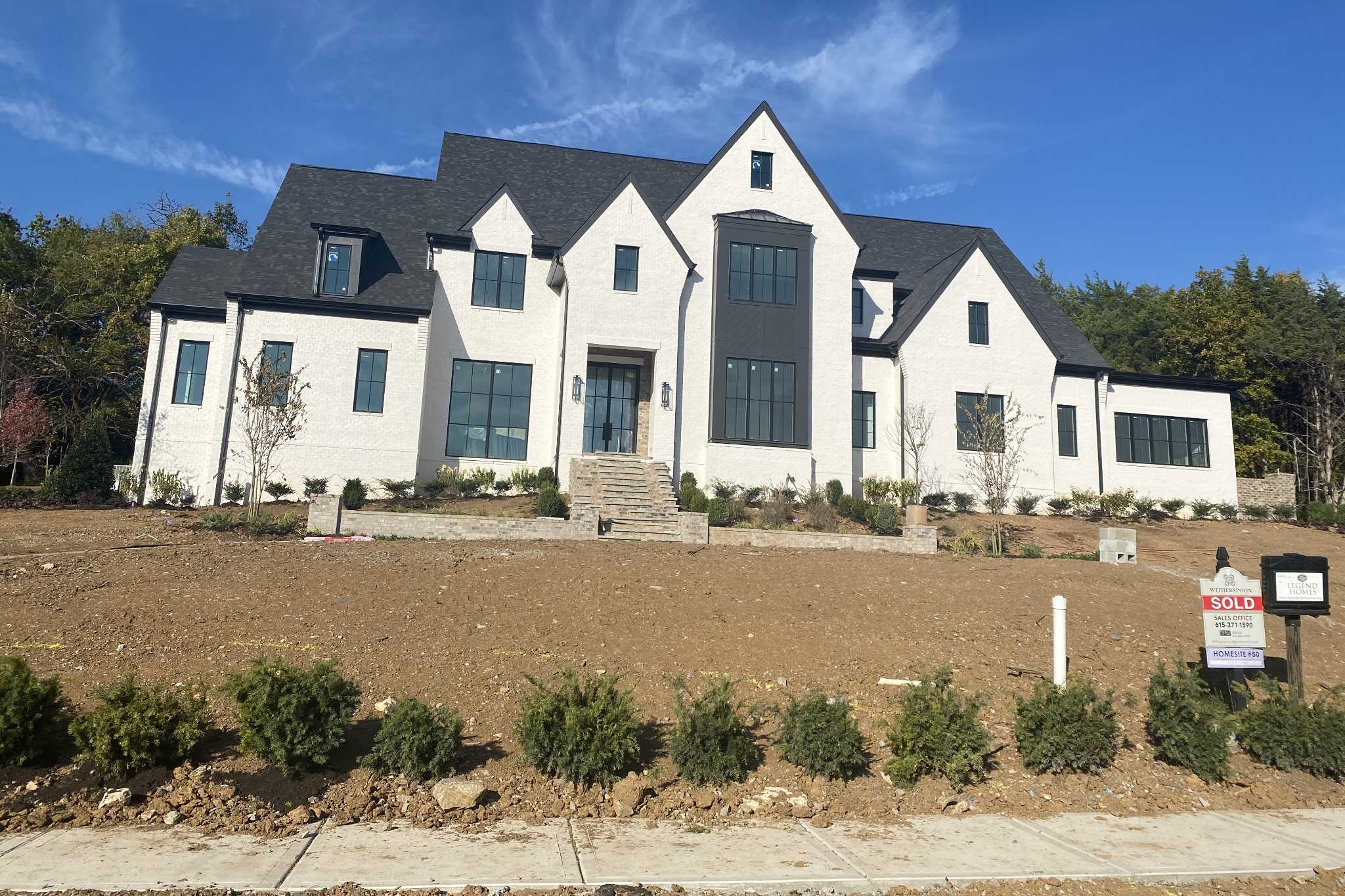 $2,799,900 - 5Br/8Ba -  for Sale in Witherspoon Sec5, Brentwood