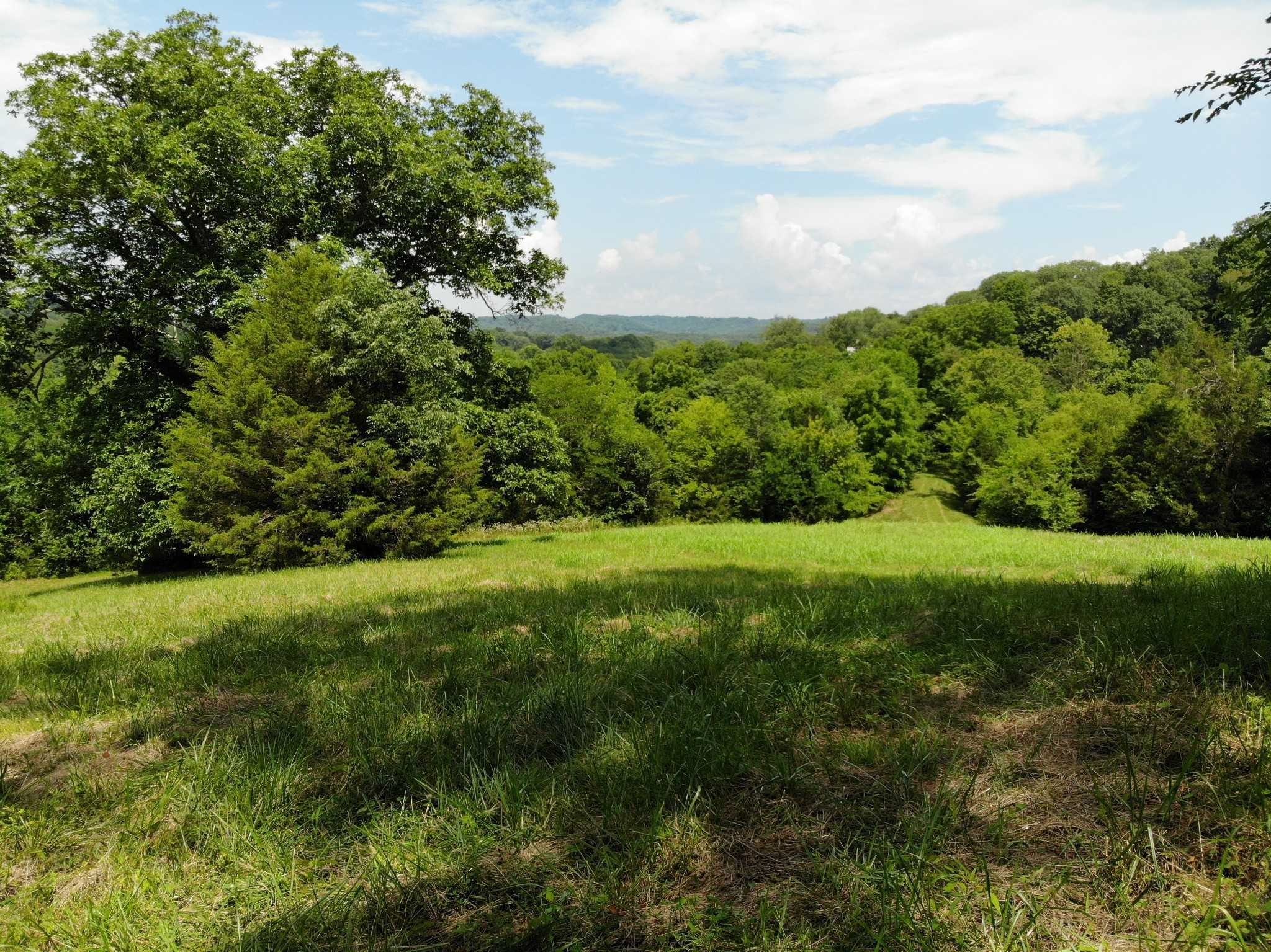 $4,300,000 - Br/Ba -  for Sale in N/a, Franklin