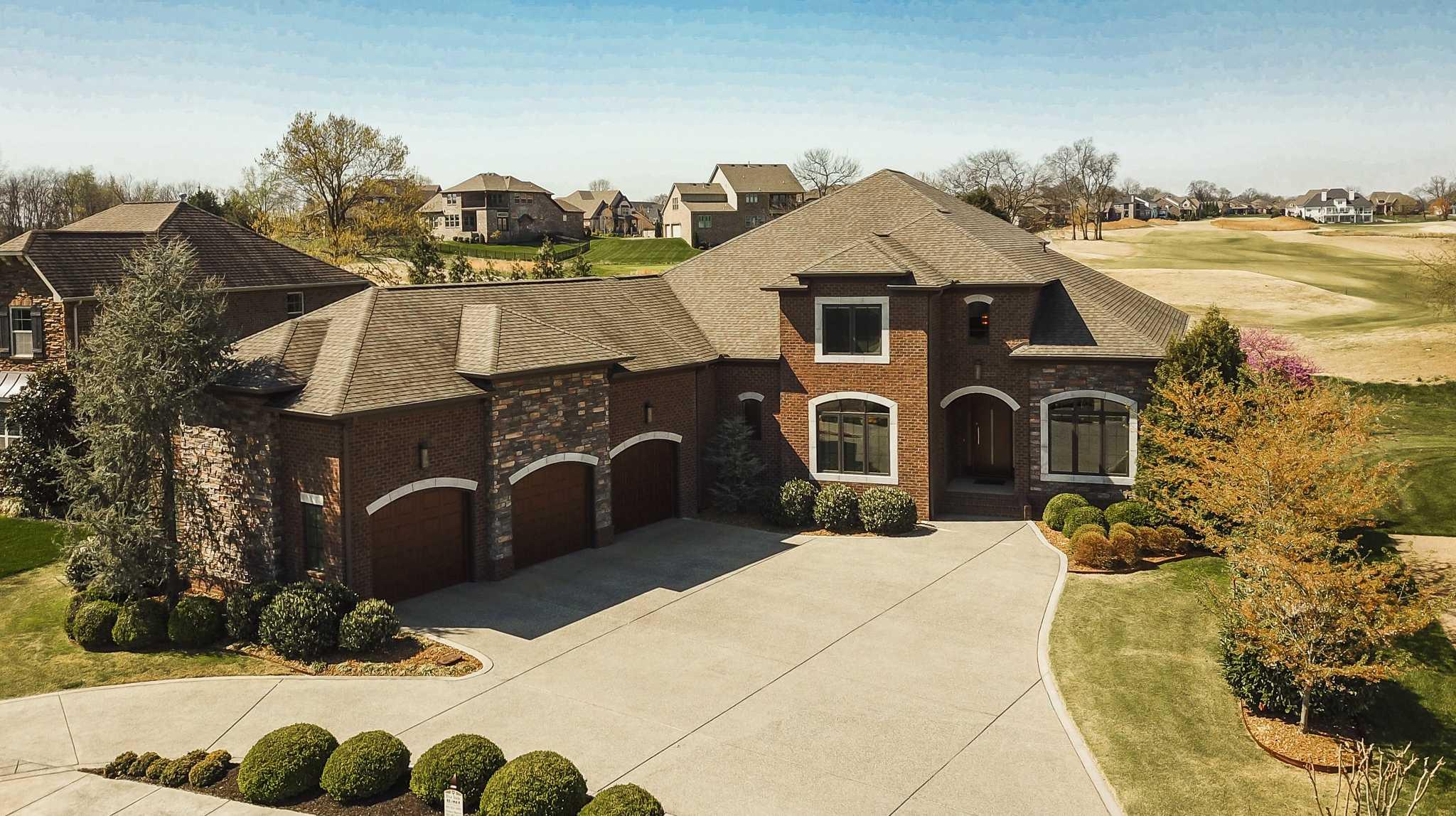 $1,125,000 - 4Br/3Ba -  for Sale in Foxland Ph 3 Sec 2, Gallatin