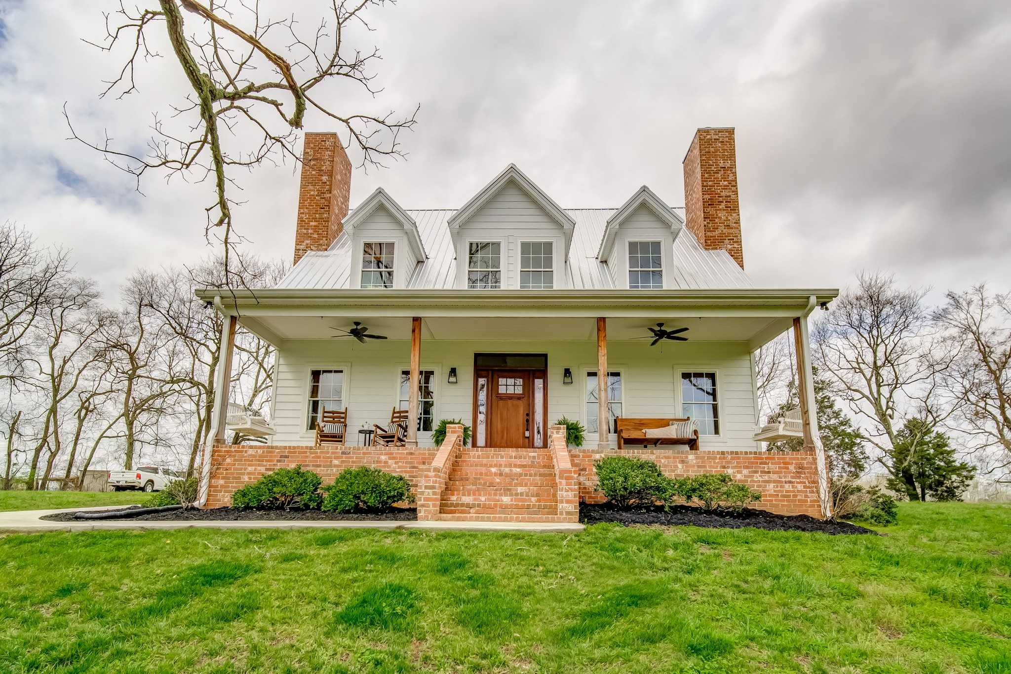 $785,000 - 4Br/3Ba -  for Sale in None, Mount Juliet