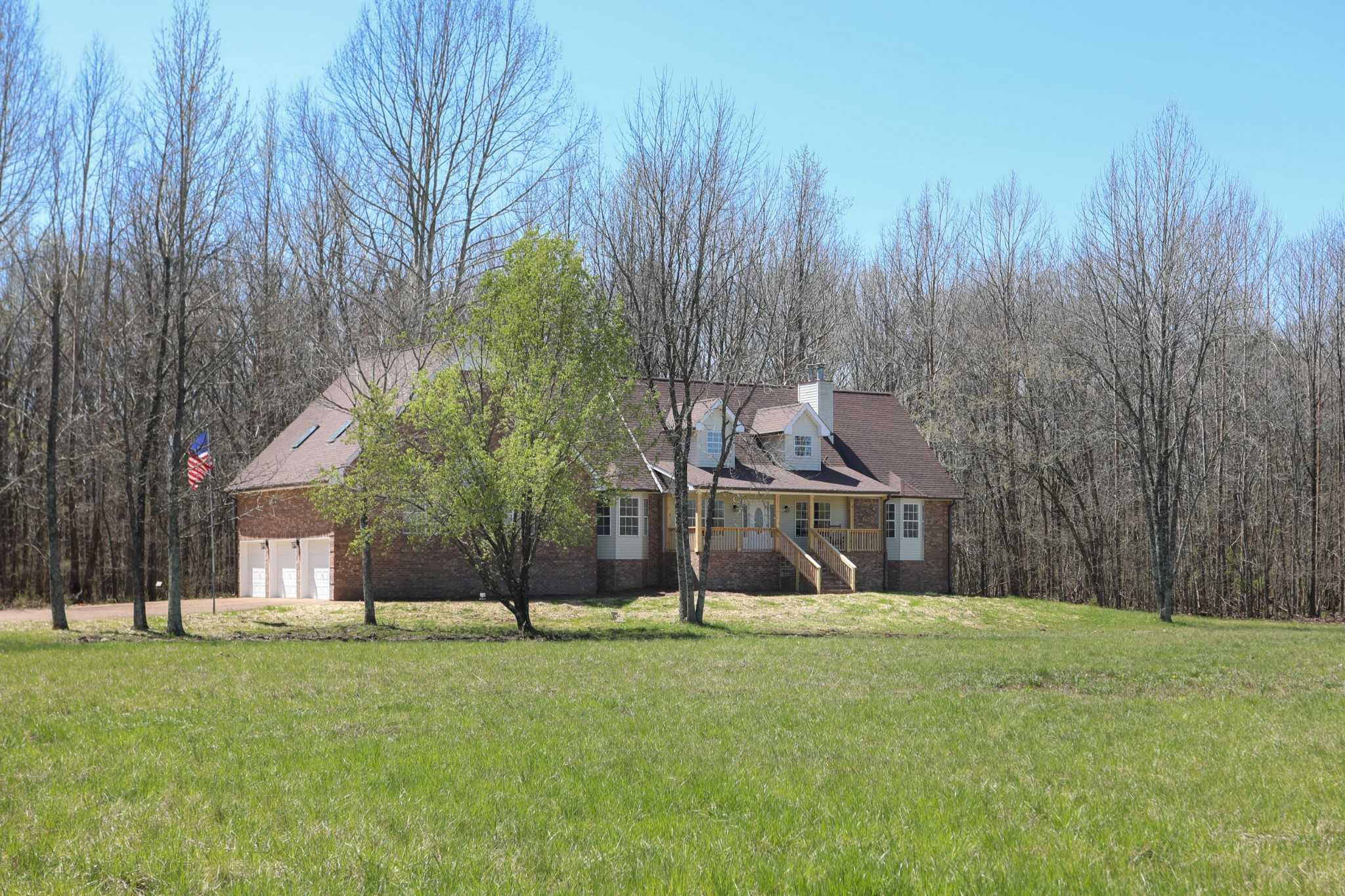 $799,900 - 4Br/4Ba -  for Sale in None, Mount Juliet