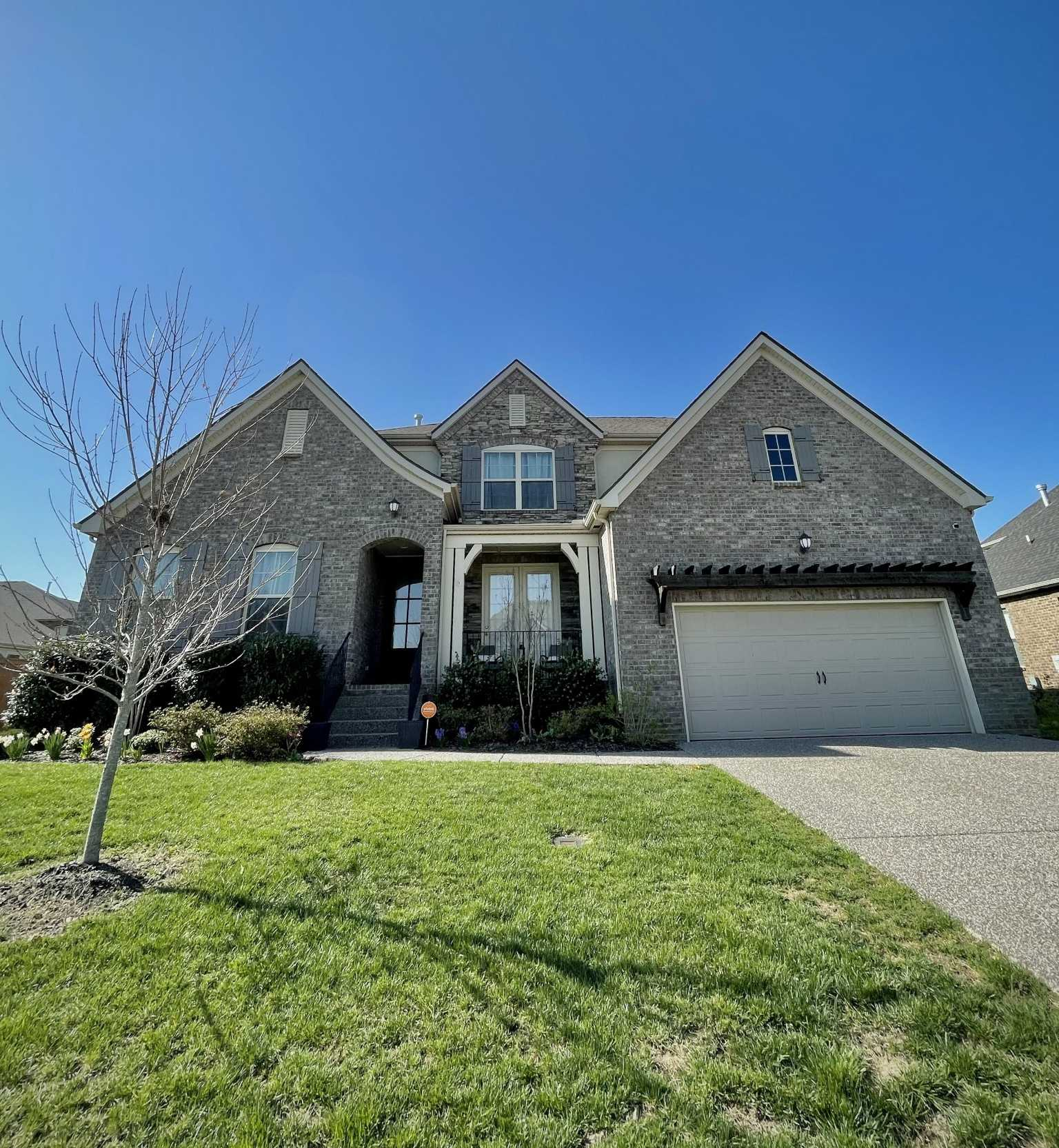 $499,900 - 4Br/3Ba -  for Sale in Copper Creek, Goodlettsville