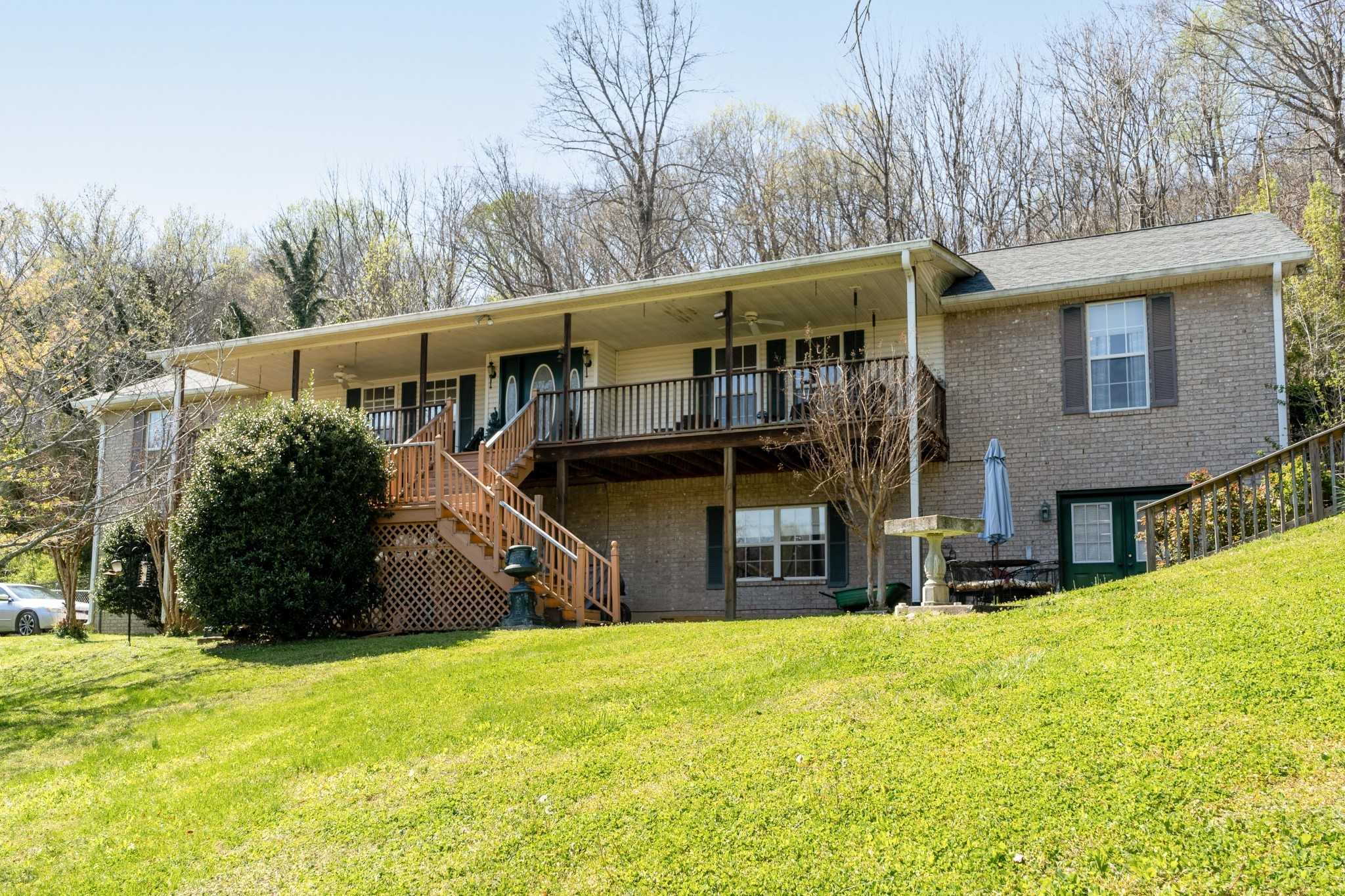 $599,000 - 4Br/6Ba -  for Sale in N/a, Goodlettsville