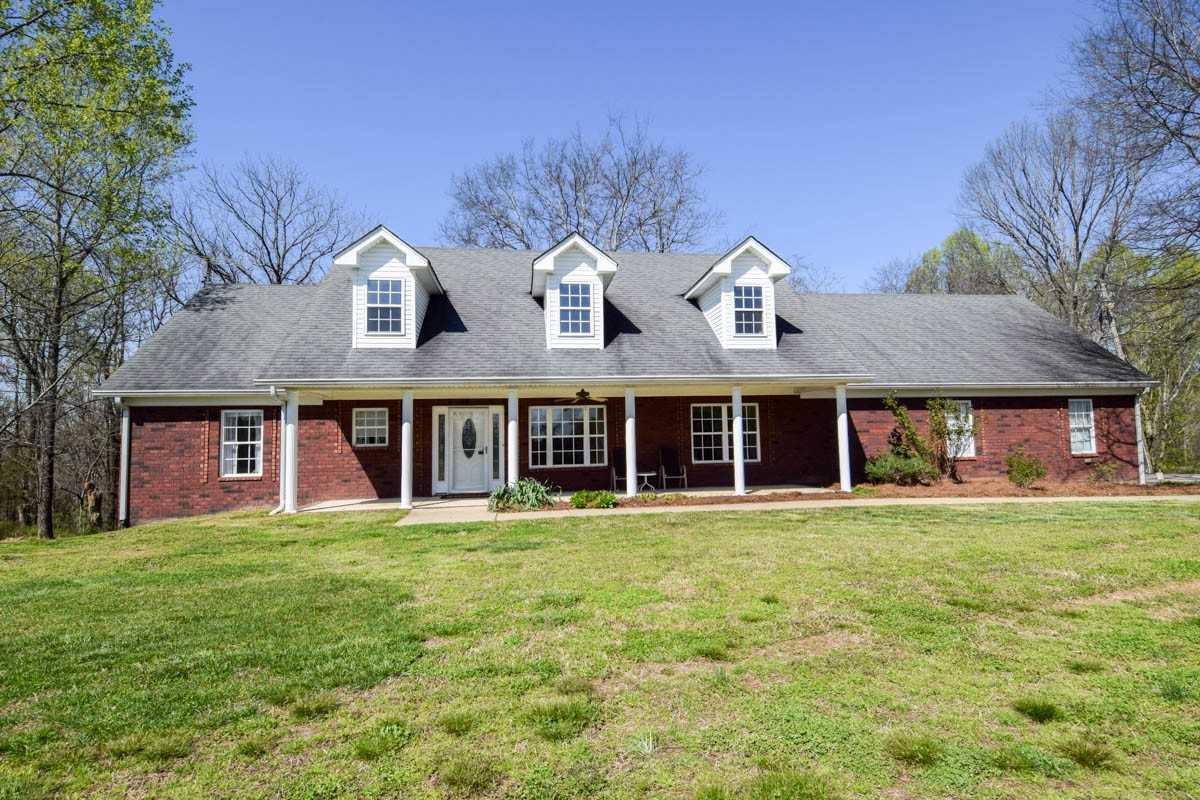 $1,350,000 - 3Br/2Ba -  for Sale in -, Goodlettsville