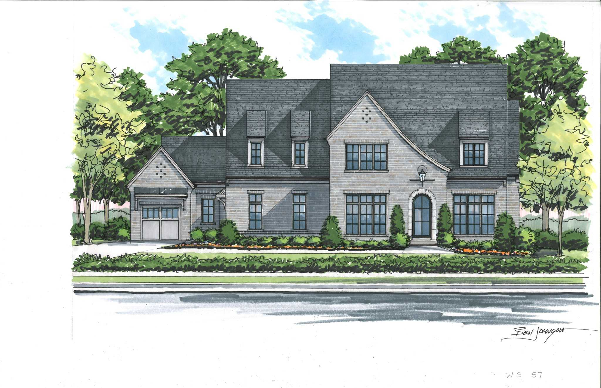 $2,479,900 - 5Br/7Ba -  for Sale in Witherspoon Sec5, Brentwood