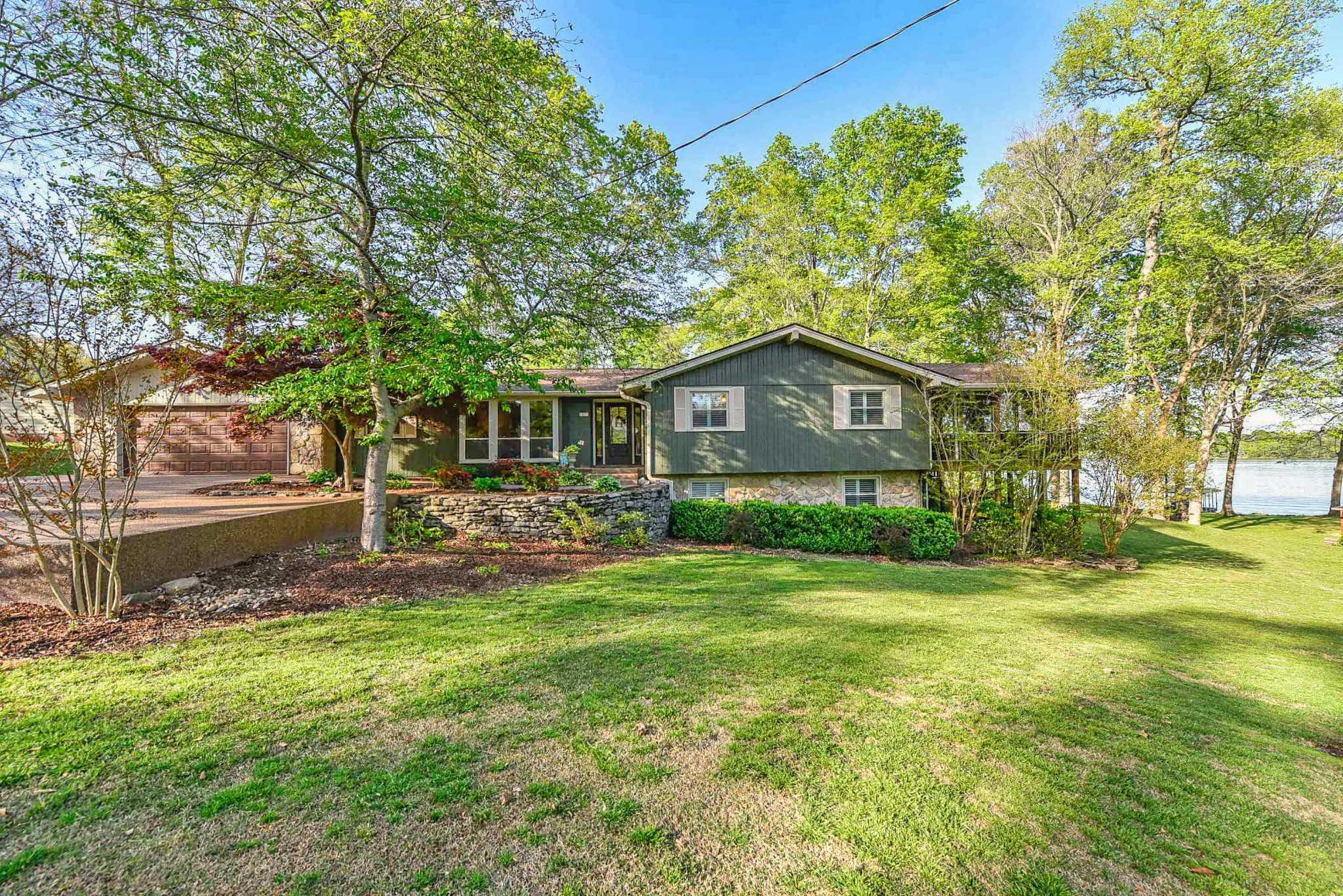 $1,150,000 - 4Br/3Ba -  for Sale in Indian Lake Forest Sec 5, Hendersonville
