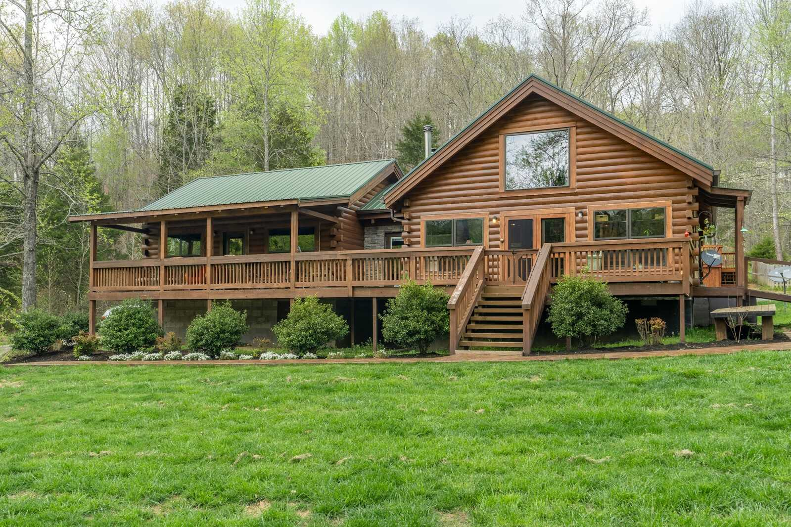 $720,000 - 4Br/3Ba -  for Sale in Jim Sisco Co Property, Goodlettsville