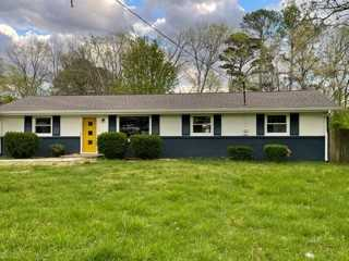 $399,900 - 4Br/2Ba -  for Sale in Goodlettsville Heights, Goodlettsville
