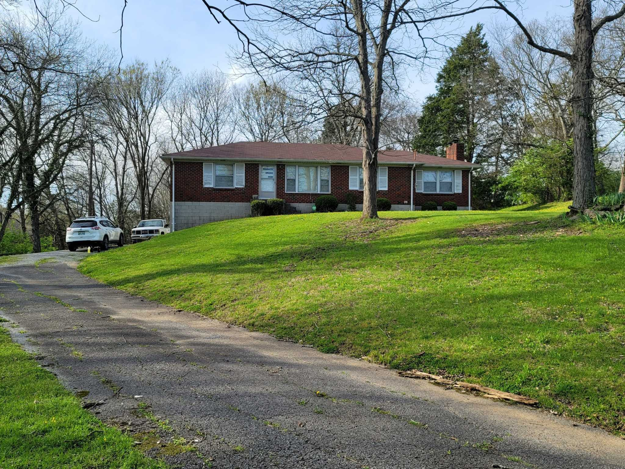 - 3Br/1Ba -  for Sale in None, Madison