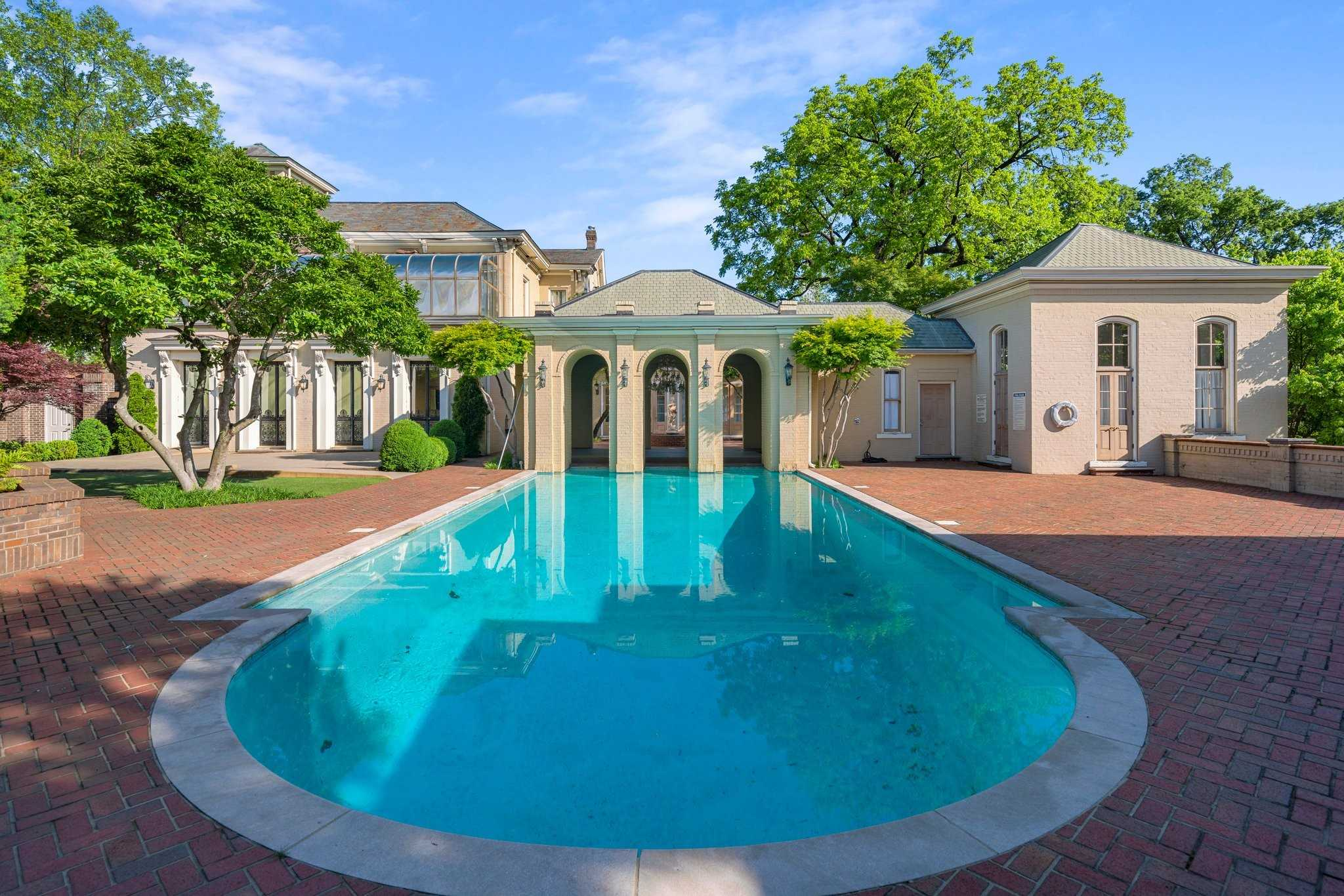 $5,999,999 - 6Br/7Ba -  for Sale in Zollicoffers, Nashville