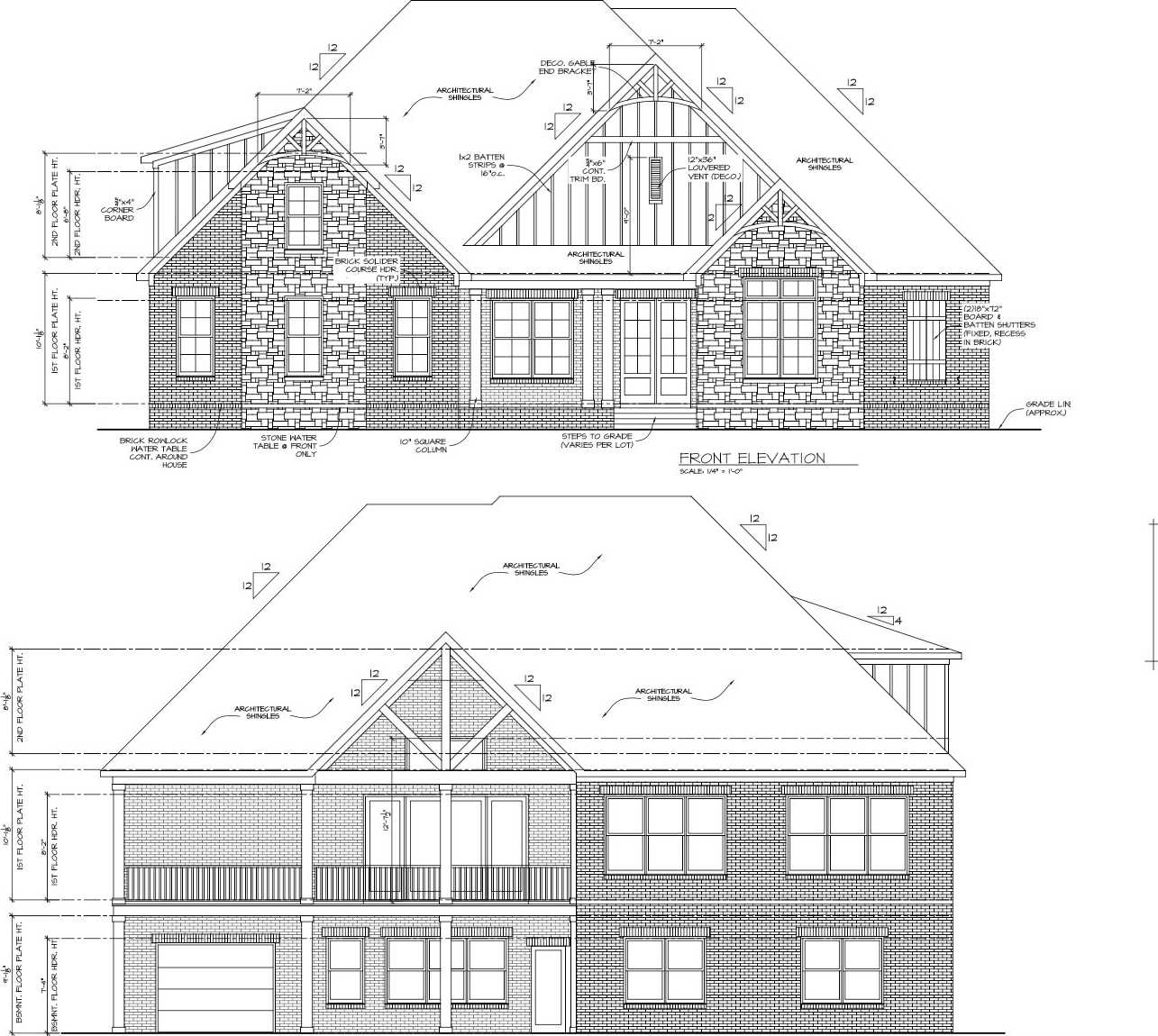 $2,605,351 - 5Br/5Ba -  for Sale in Phase 1 Hickory Point, Mount Juliet