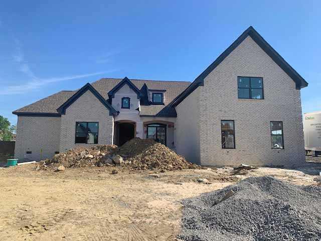 $949,900 - 5Br/4Ba -  for Sale in Wright Farms Sec. 5b, Mount Juliet