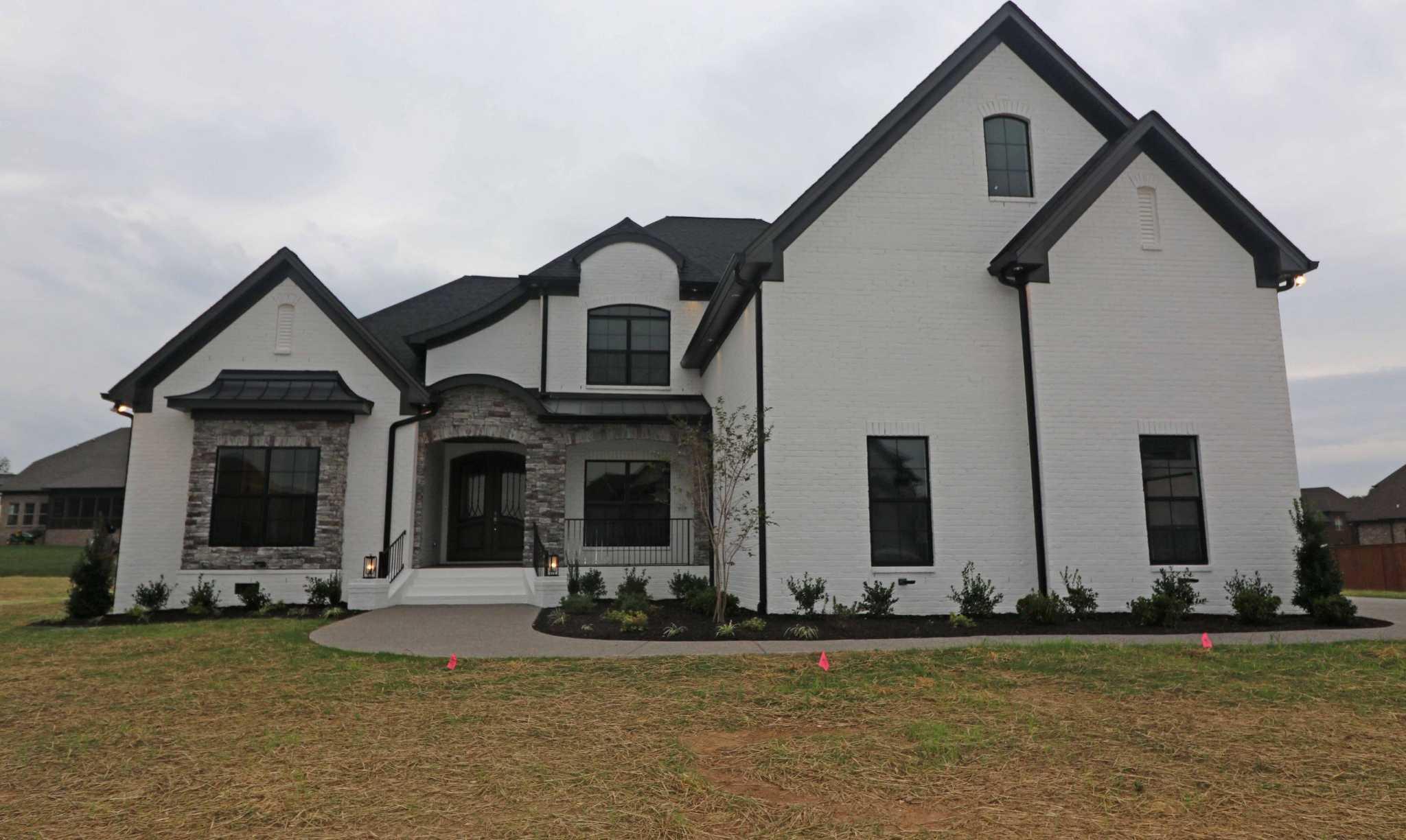 $949,900 - 4Br/5Ba -  for Sale in Wright Farms Sec. 5b, Mount Juliet