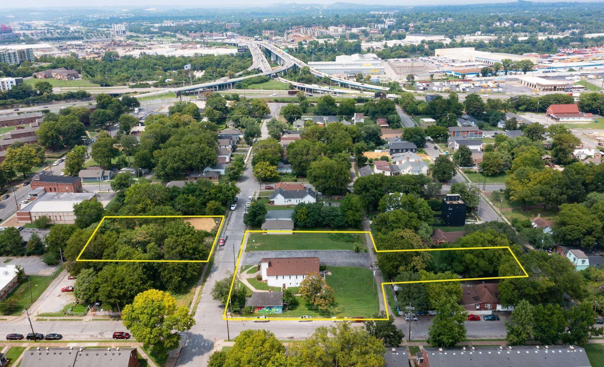 $3,200,000 - Br/2Ba -  for Sale in Maury & Claiborne, Nashville
