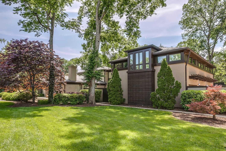 $3,290,000 - 6Br/6Ba -  for Sale in Siman Property, Nashville