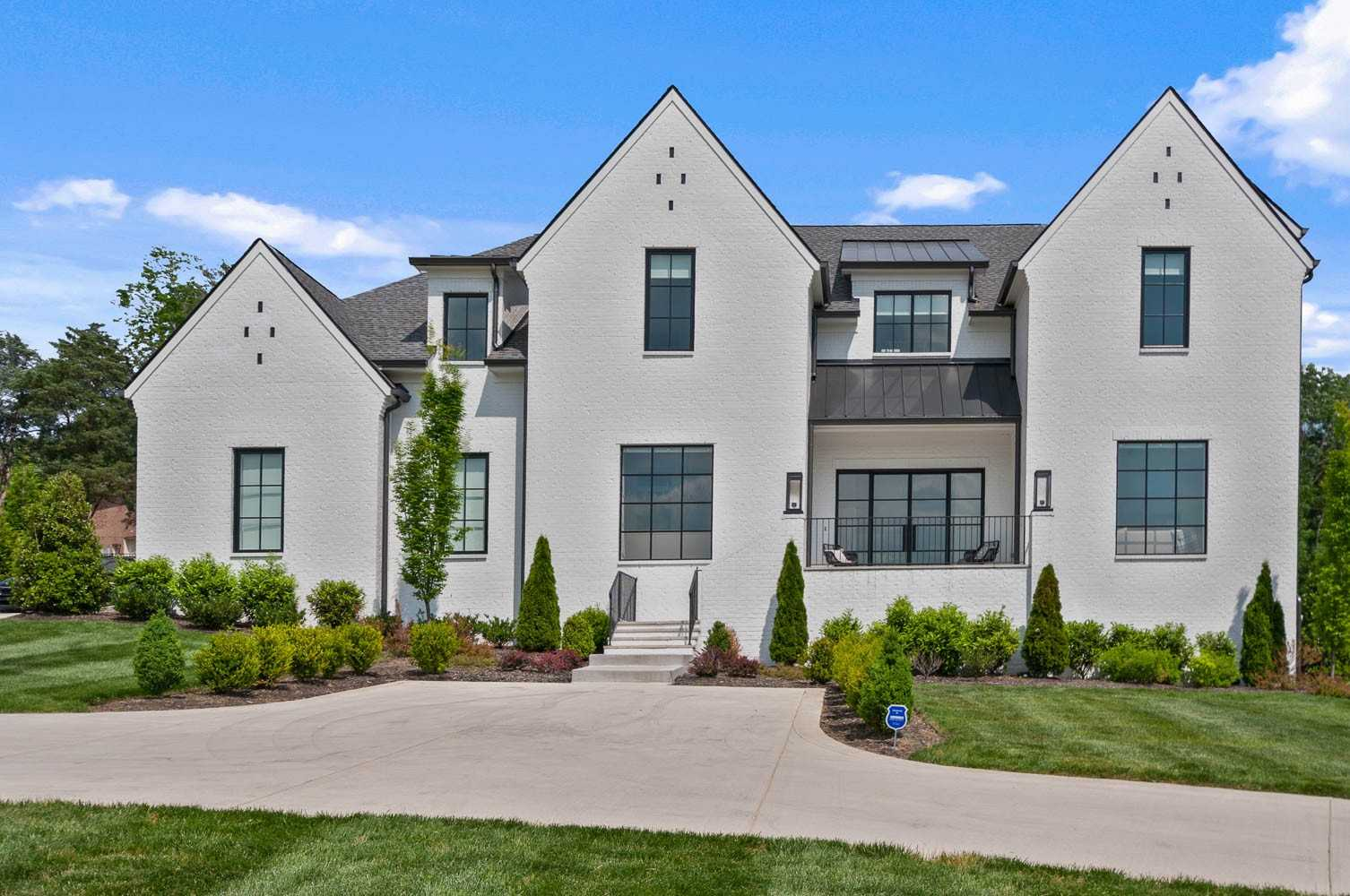 $4,185,000 - 5Br/8Ba -  for Sale in Johnson Cove, Brentwood