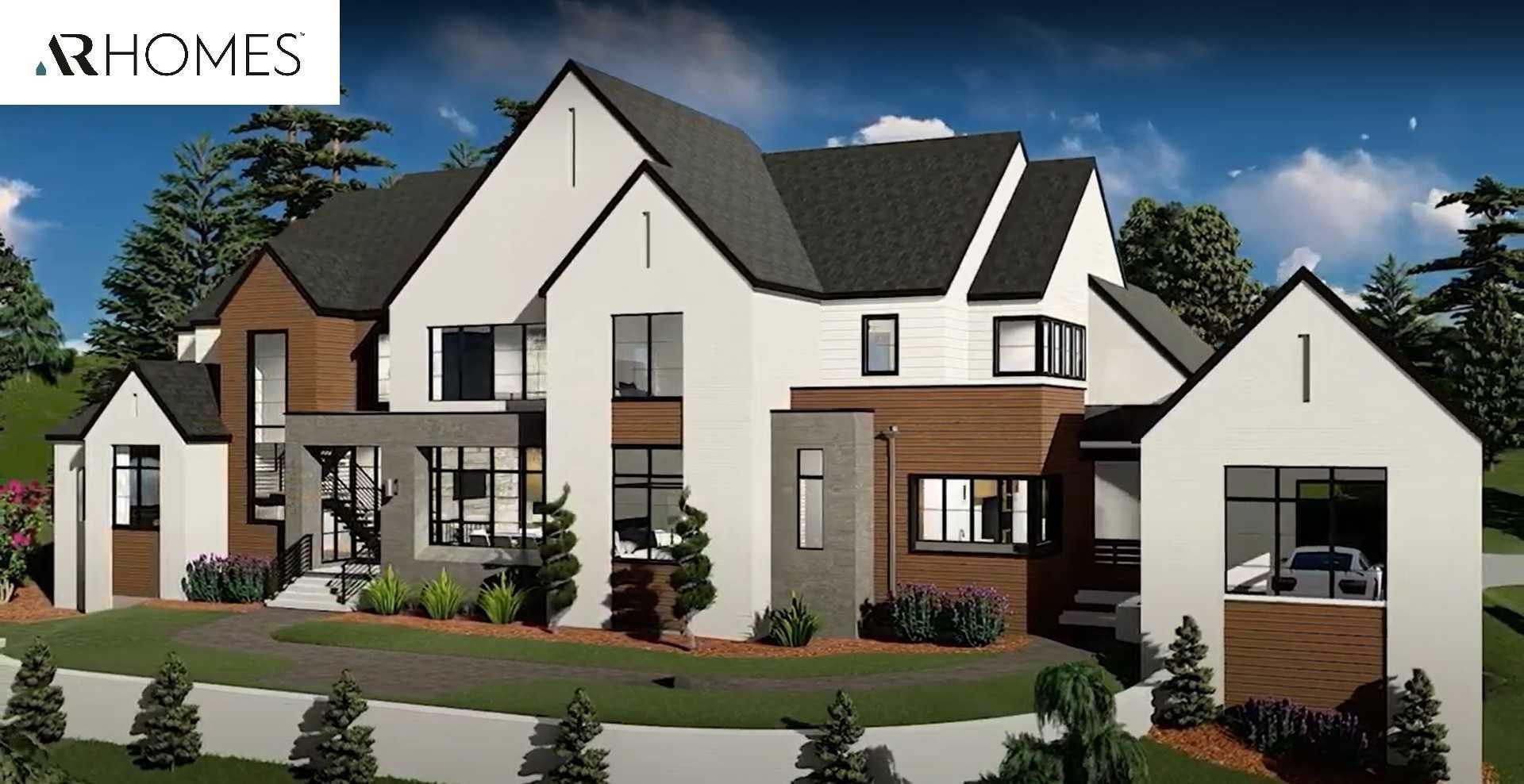 $3,399,000 - 5Br/7Ba -  for Sale in Seven Hills, Nashville
