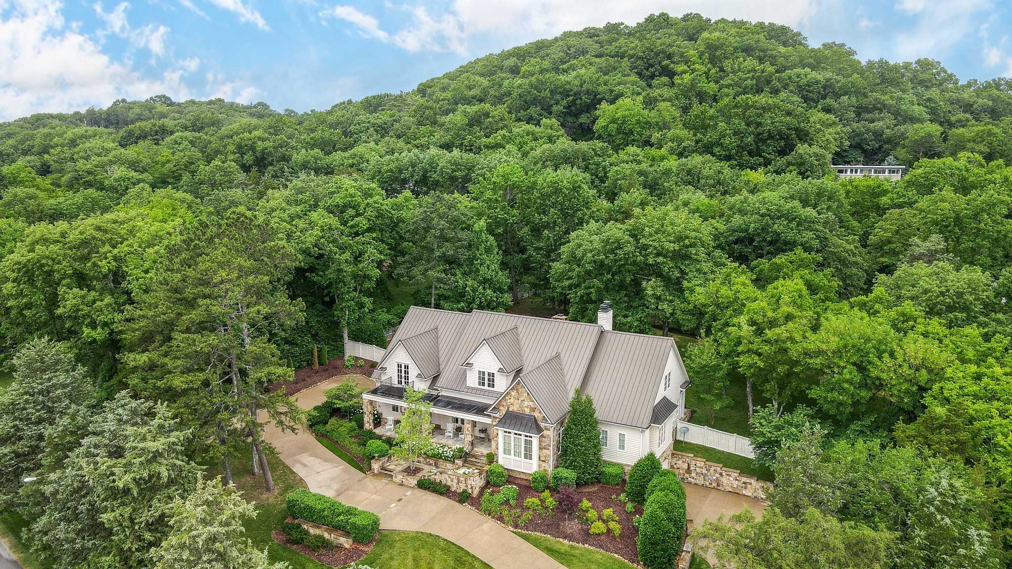 $3,250,000 - 4Br/7Ba -  for Sale in Tyne Meade, Nashville