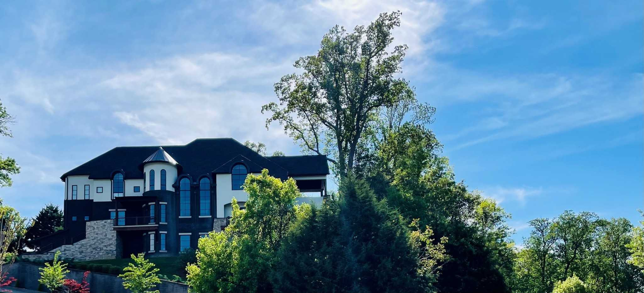 $3,840,000 - 5Br/7Ba -  for Sale in Governors Club The Ph 1, Brentwood