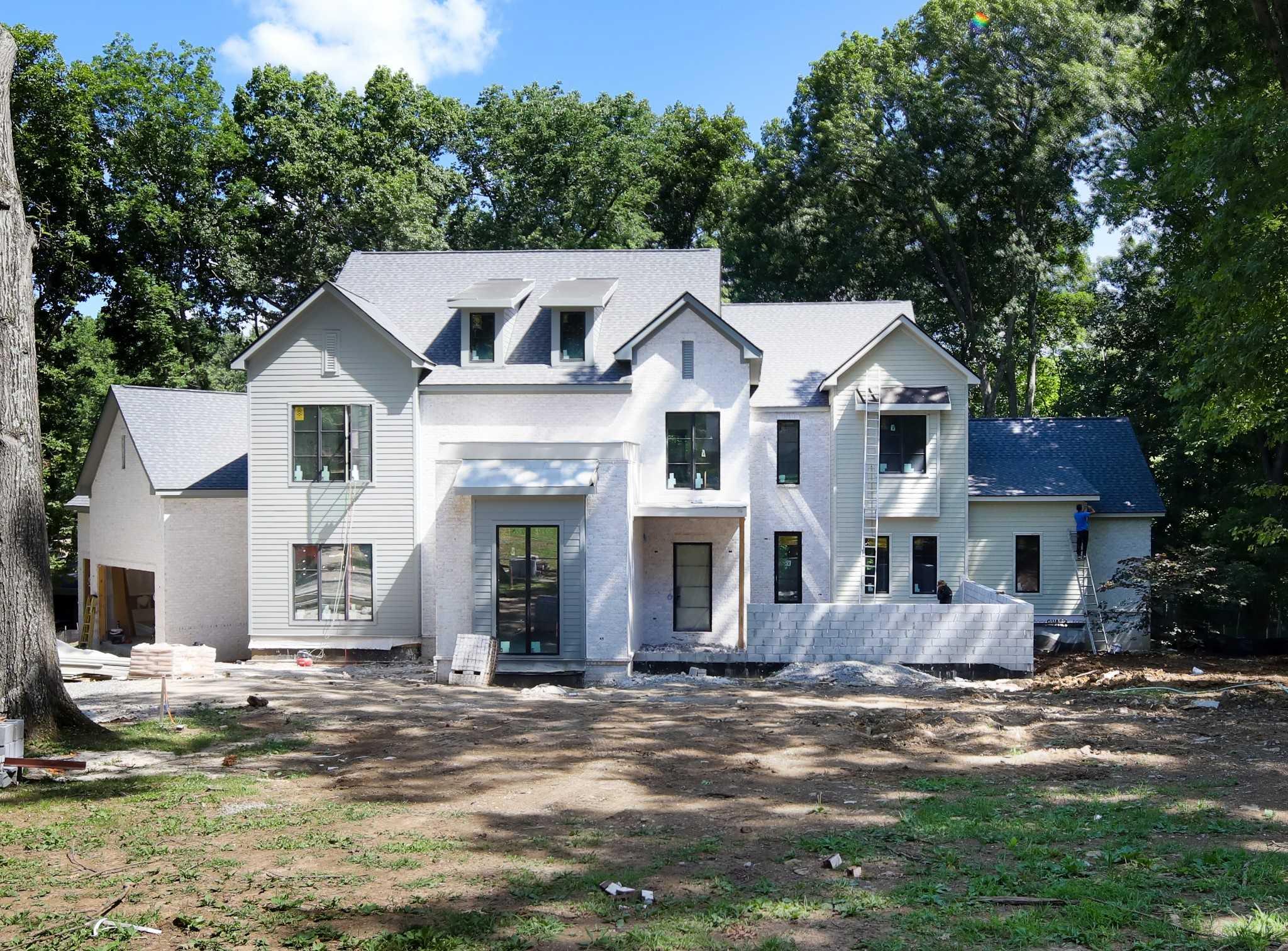 $3,749,999 - 5Br/7Ba -  for Sale in West Meade Farms, Nashville