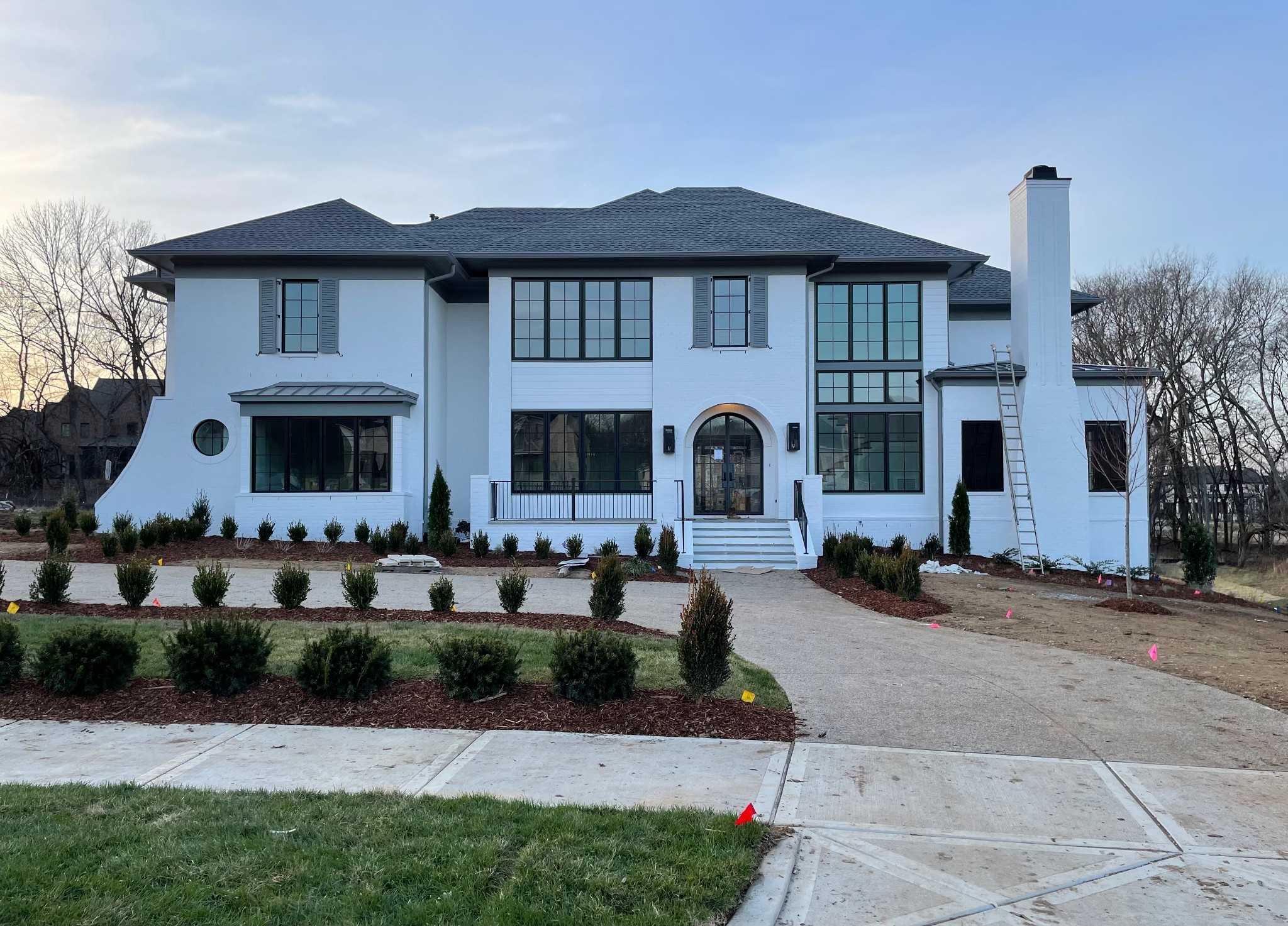 $3,254,900 - 5Br/8Ba -  for Sale in Witherspoon, Brentwood